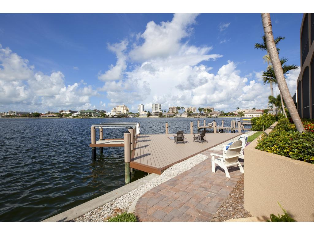Single Family Home for sale in 929 SAN MARCO RD, MARCO ISLAND, Florida ,34145