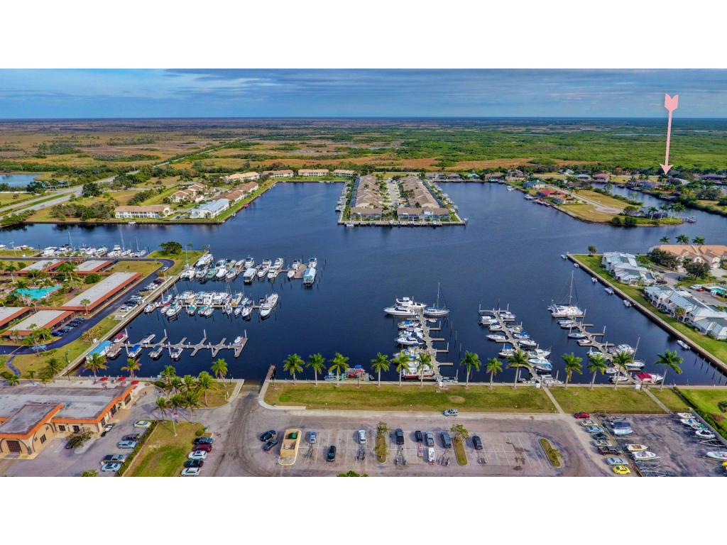 Land for sale in 165 VENUS CAY DR, NAPLES, Florida ,34114