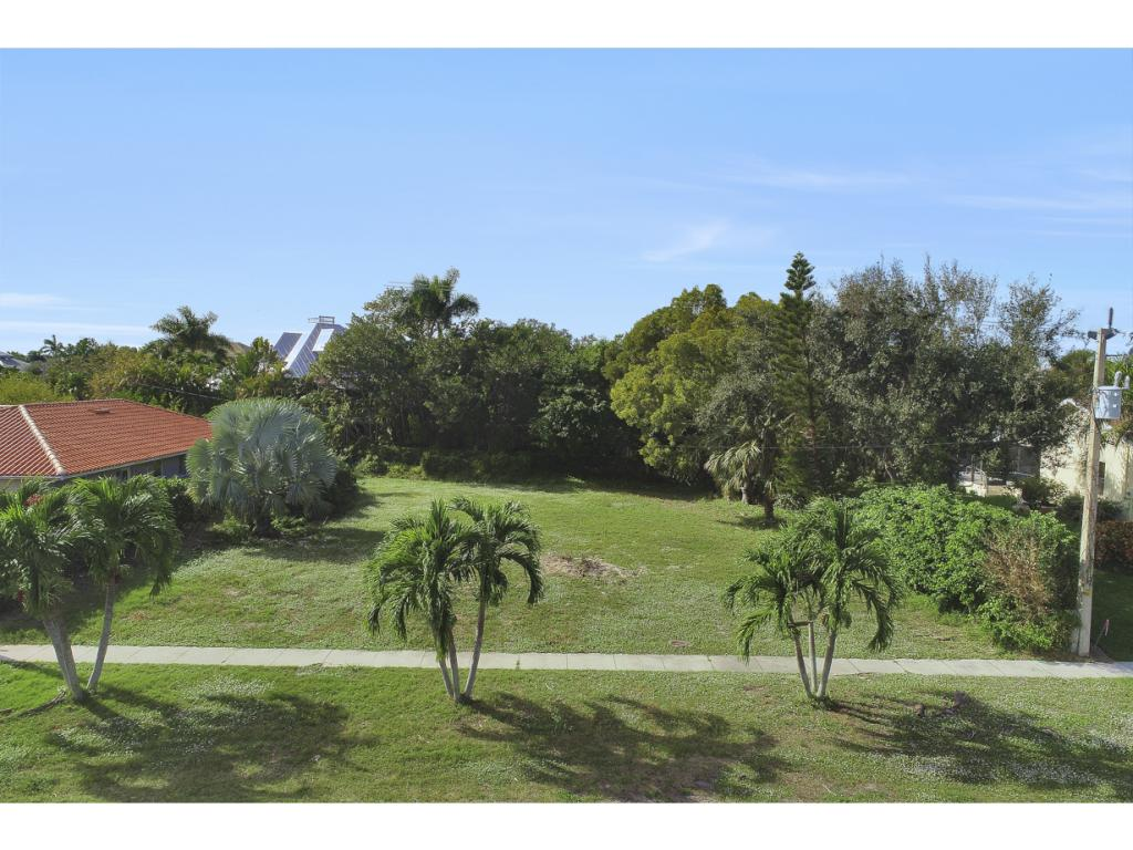 Land for sale in 730 KENDALL DR, MARCO ISLAND, Florida ,34145
