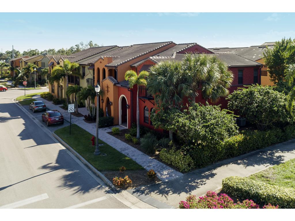 Multi Family for sale in 9026 ALTURAS LN, NAPLES, Florida ,34113