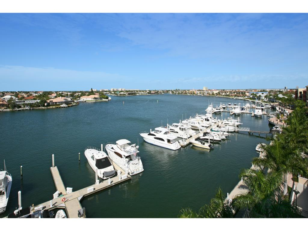 Commercial for sale in 750 COLLIER N, MARCO ISLAND, Florida ,34145