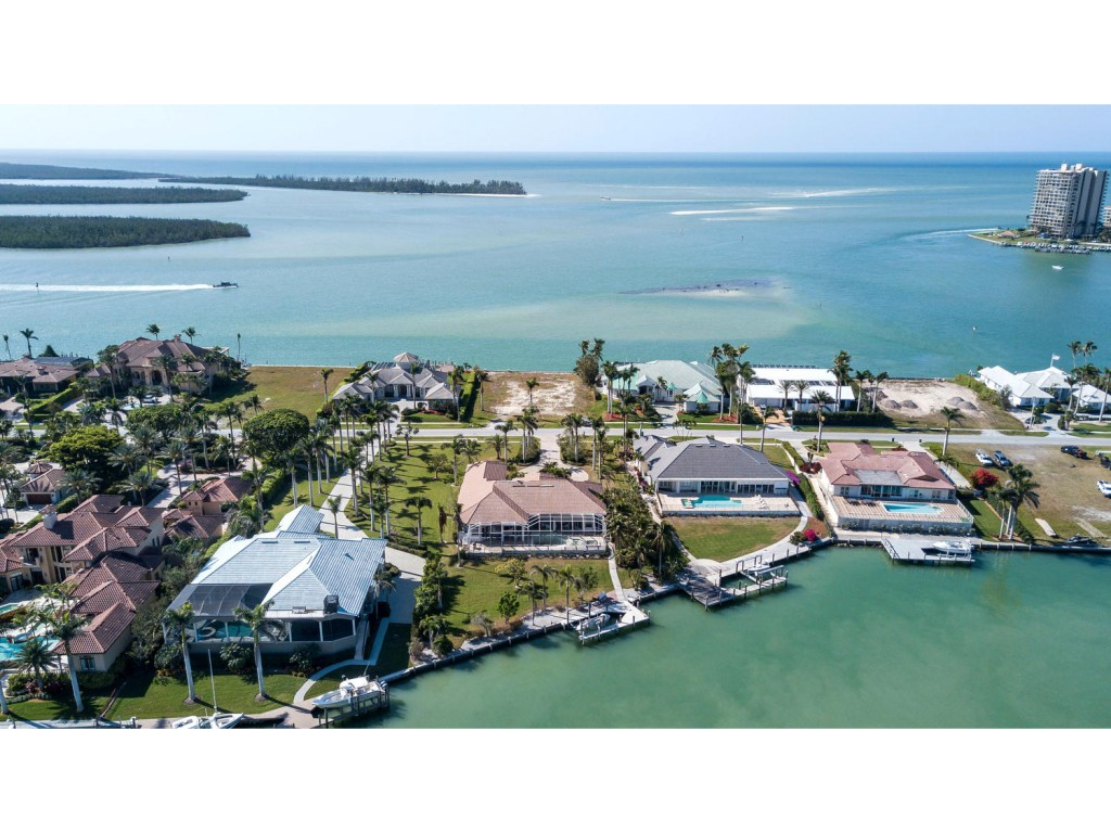 Single Family Home for sale in 1410 CAXAMBAS CT, MARCO ISLAND, Florida ,34145