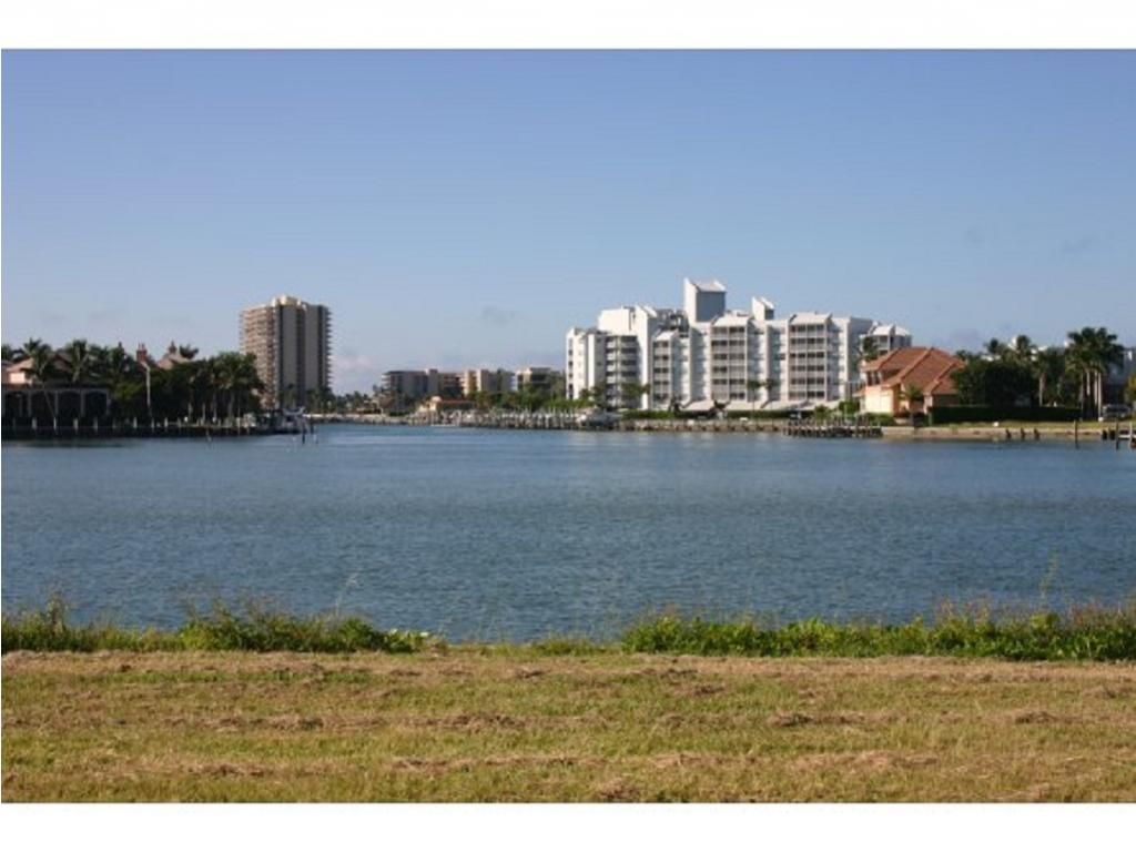 Land for sale in 1311 FORREST CT., Marco Island, Florida ,34145