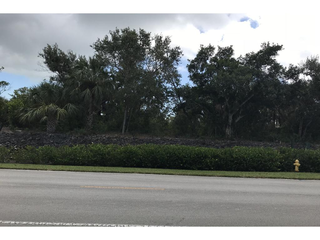 Land for sale in 1096 BLUE HILL CREEK DR, MARCO ISLAND, Florida ,34145