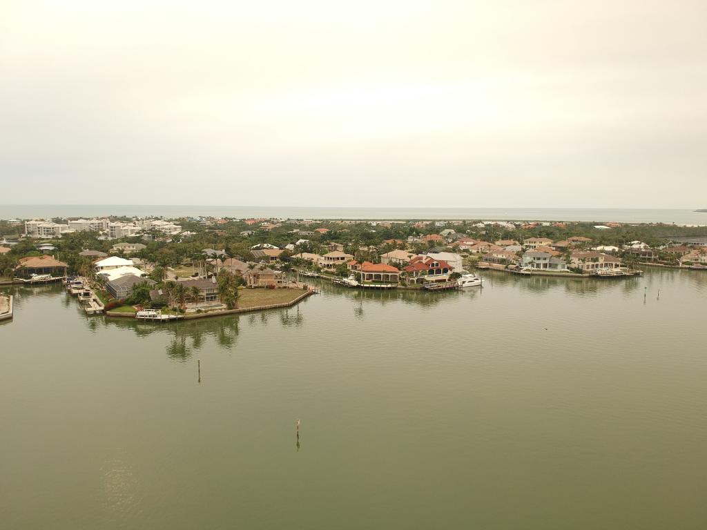 Land for sale in 537 TIGERTAIL CT, MARCO ISLAND, Florida ,34145