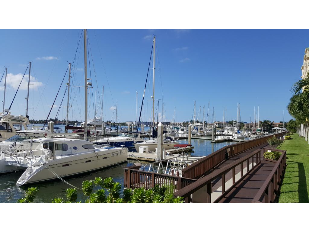 Commercial for sale in 1081 Bald Eagle, Marco Island, Florida ,34145