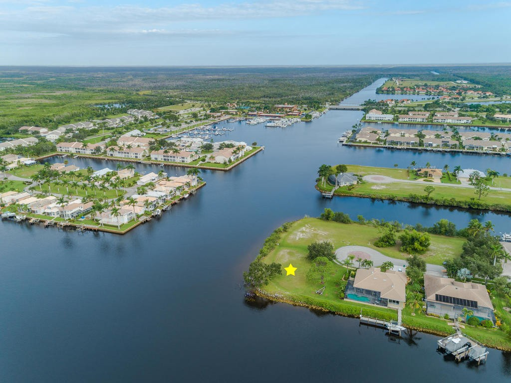 Land for sale in 148 VENUS CAY, NAPLES, Florida ,34114