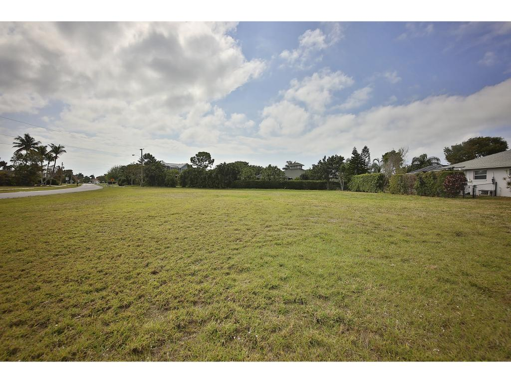 Land for sale in 1515 LELAND WAY, MARCO ISLAND, Florida ,34145