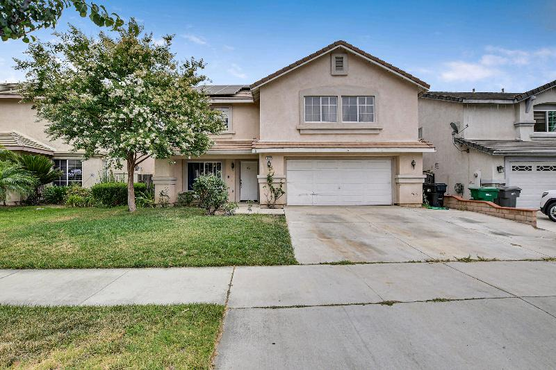 Single Family Home for sale in 13127 Bay Meadow Court, Chino, California ,91710