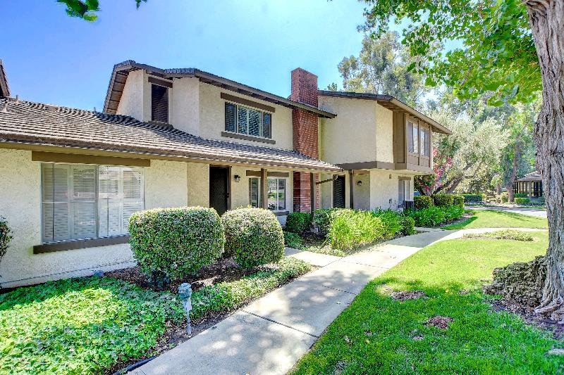 Townhouse/Row House for sale in 1795 Aspen Village Way, West Covina, California ,91791