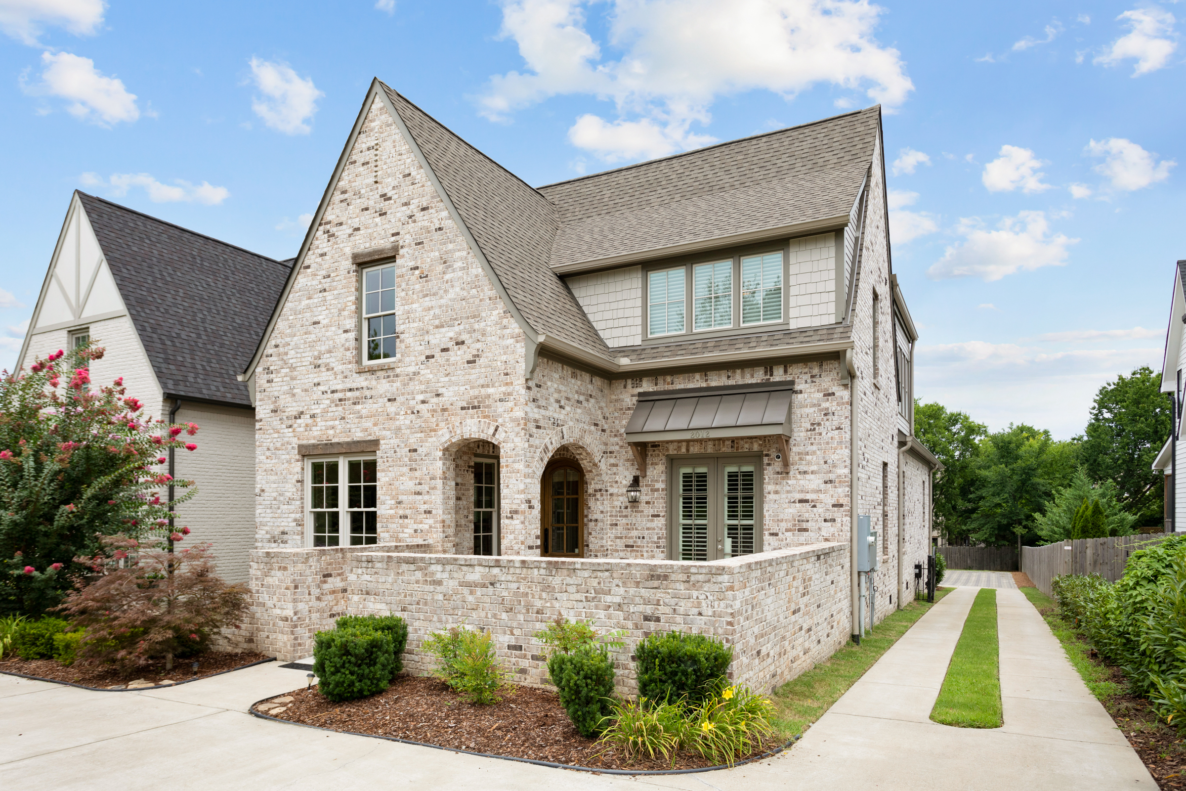 Single Family Home for sale in 2012 Castleman Drive, Nashville, Tennessee ,37215