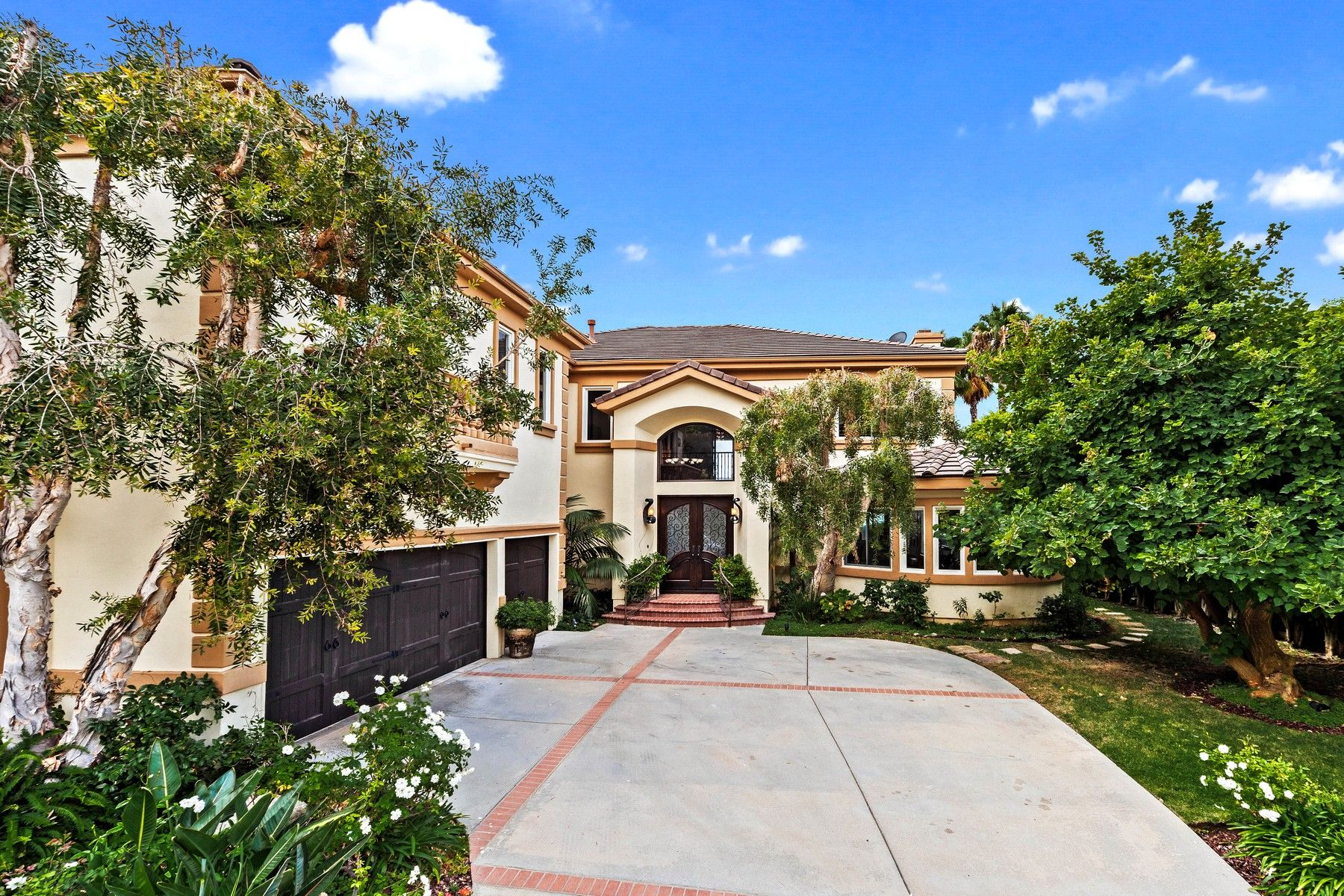 Single Family Home for sale in , Pacific Palisades, California ,90272