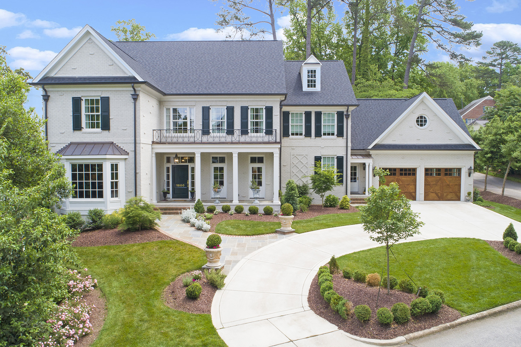 Single Family Home for sale in 1800 Chester Road, Raleigh, NC ,27608