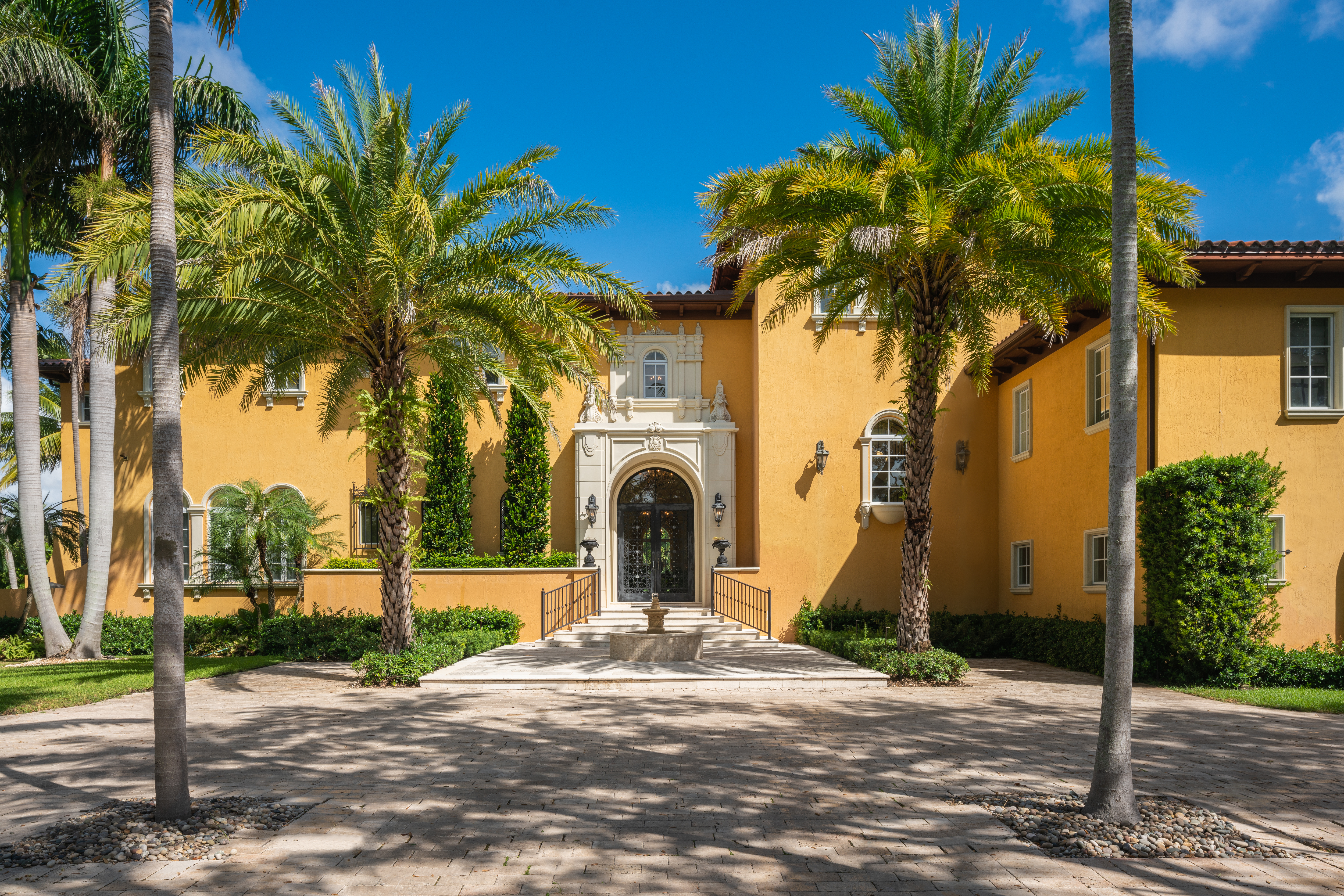 Single Family Home for sale in 365 Arvida Pkwy, Coral Gables, Florida ,33156