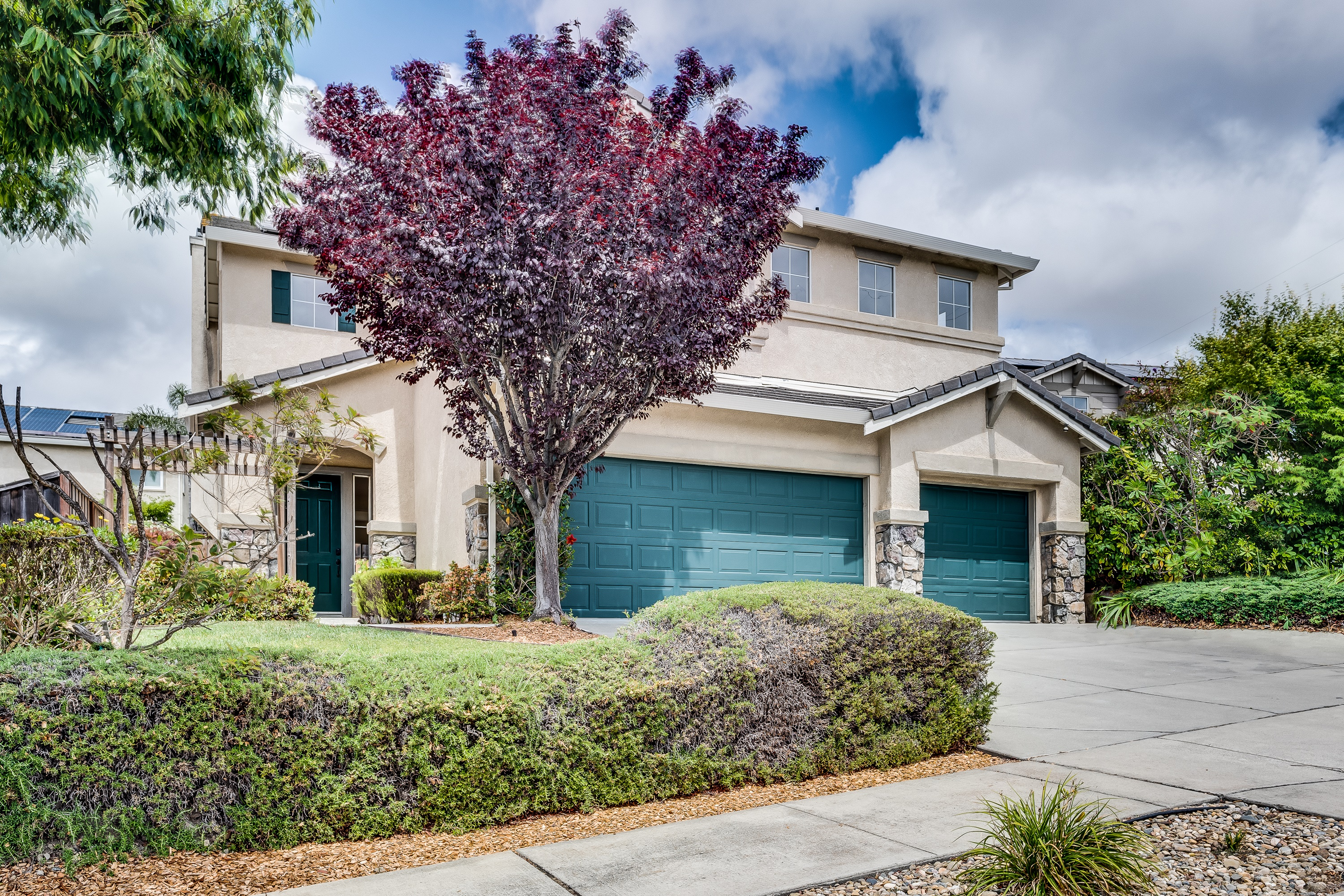 Single Family Home for sale in 25678 Holloway Canyon Court, Castro Valley, California ,94552