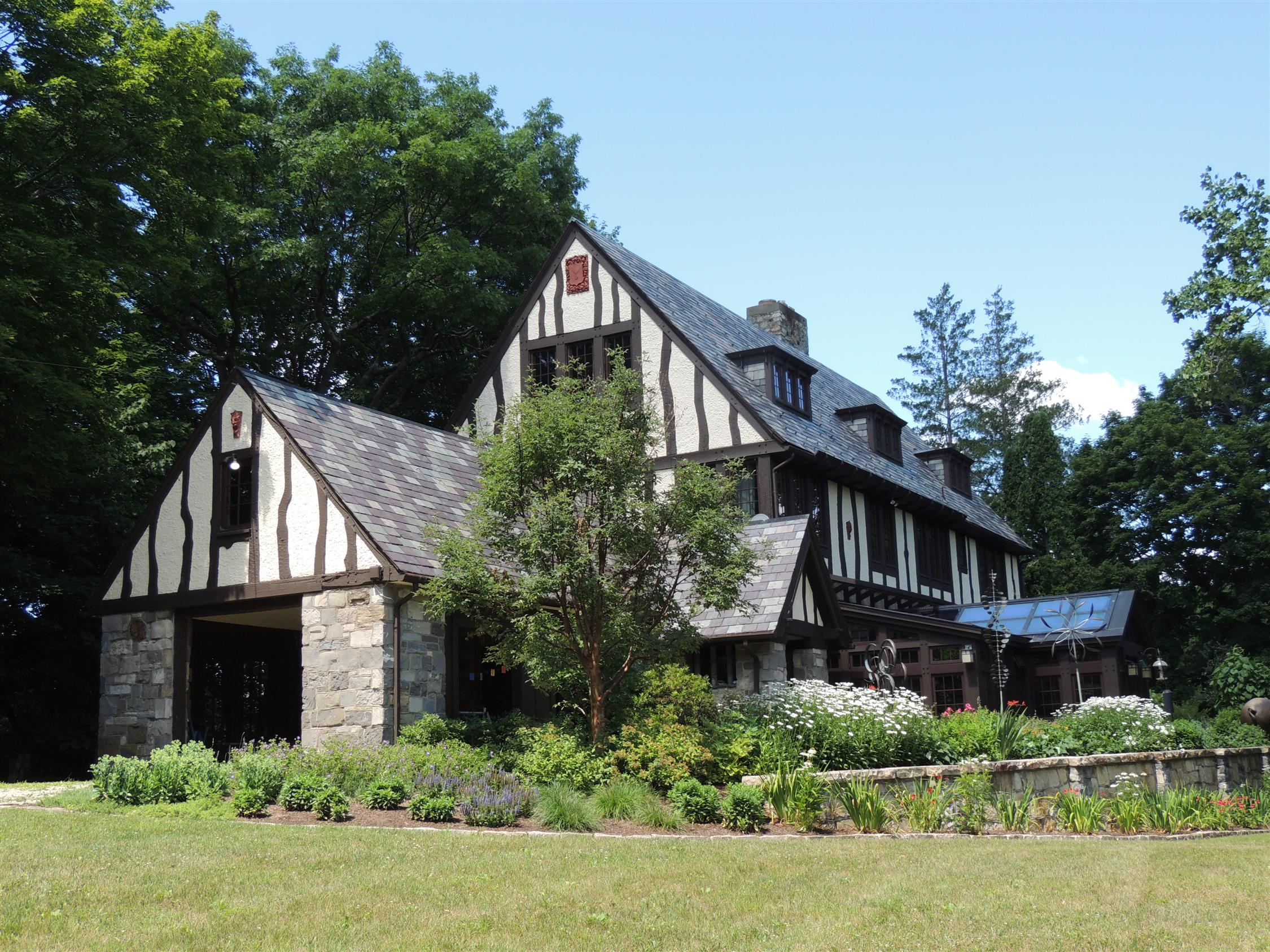 Single Family Home for sale in 26 Mansion Drive, Copake, NY ,12516