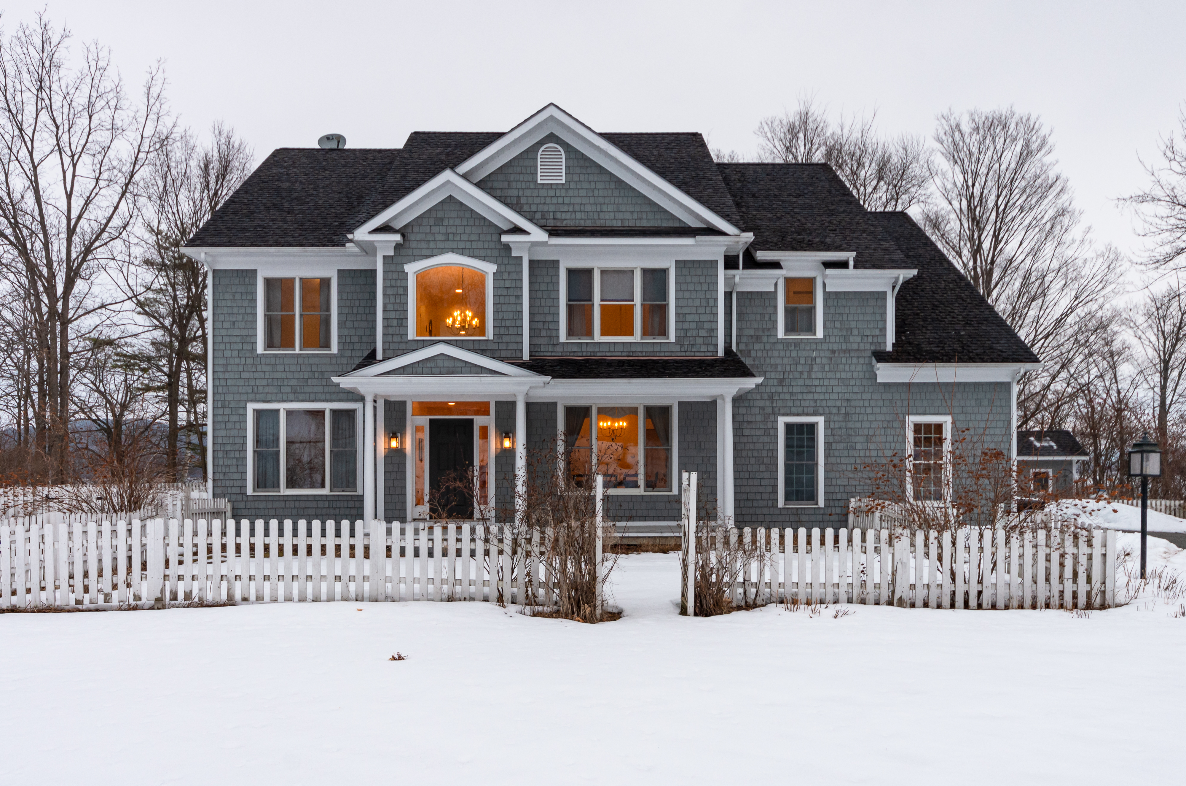 Single Family Home for sale in 46 Old Arsenal Rd, Westport, NY ,12993