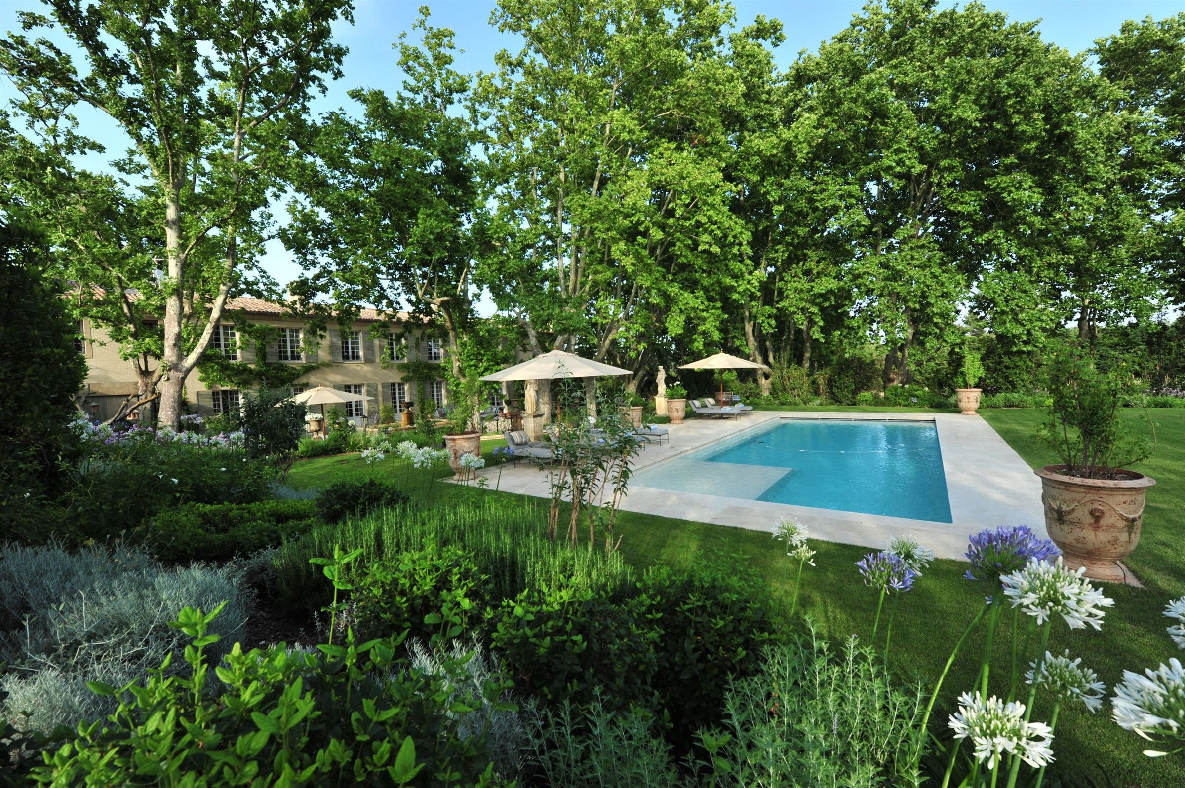 Single Family Home for sale in , AIX EN PROVENCE, Provence-Alpes-Côte d'Azur ,13100  , France
