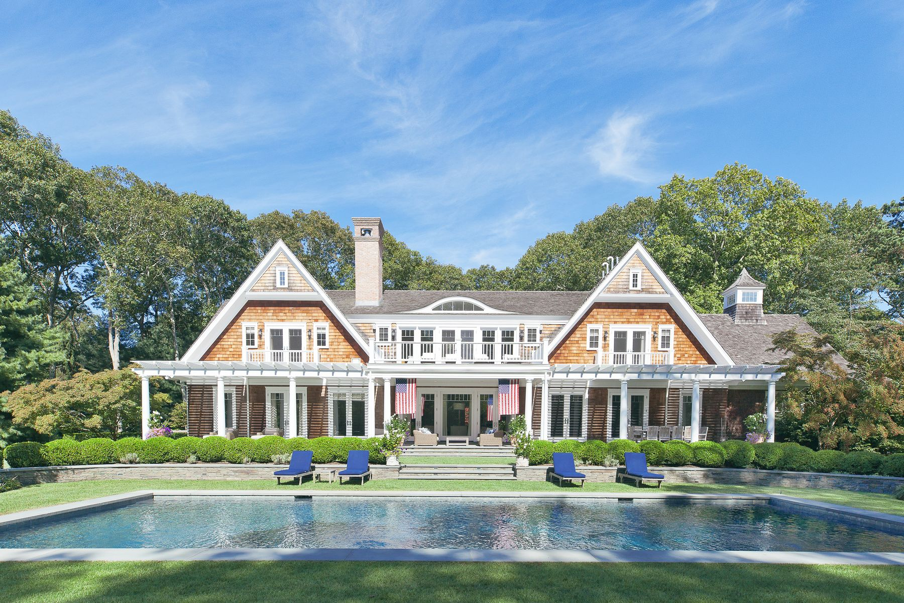 Single Family Home for sale in 10 Jones Cove Road, East Hampton, NY ,11937