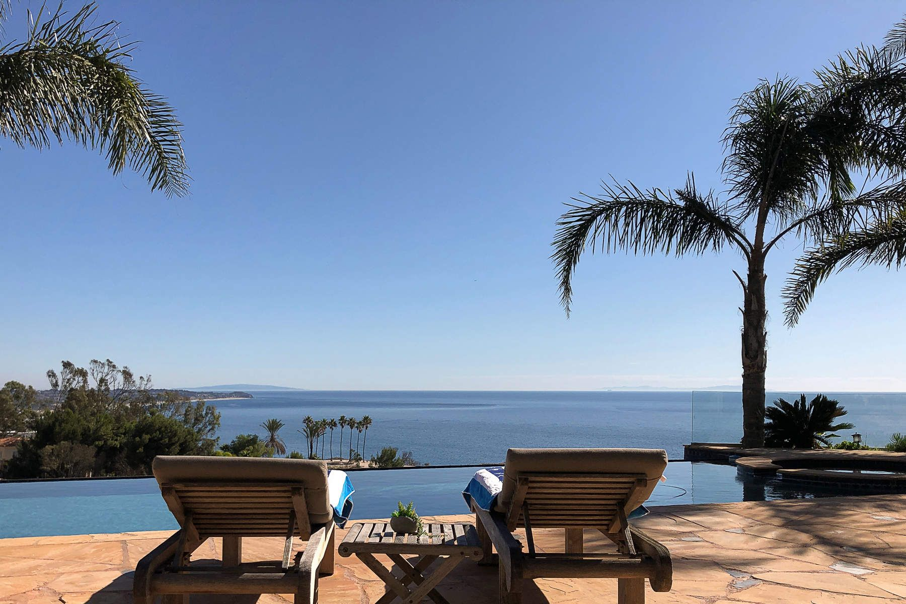Single Family Home for sale in 4400 Encinal Canyon Road, Malibu, California ,90265