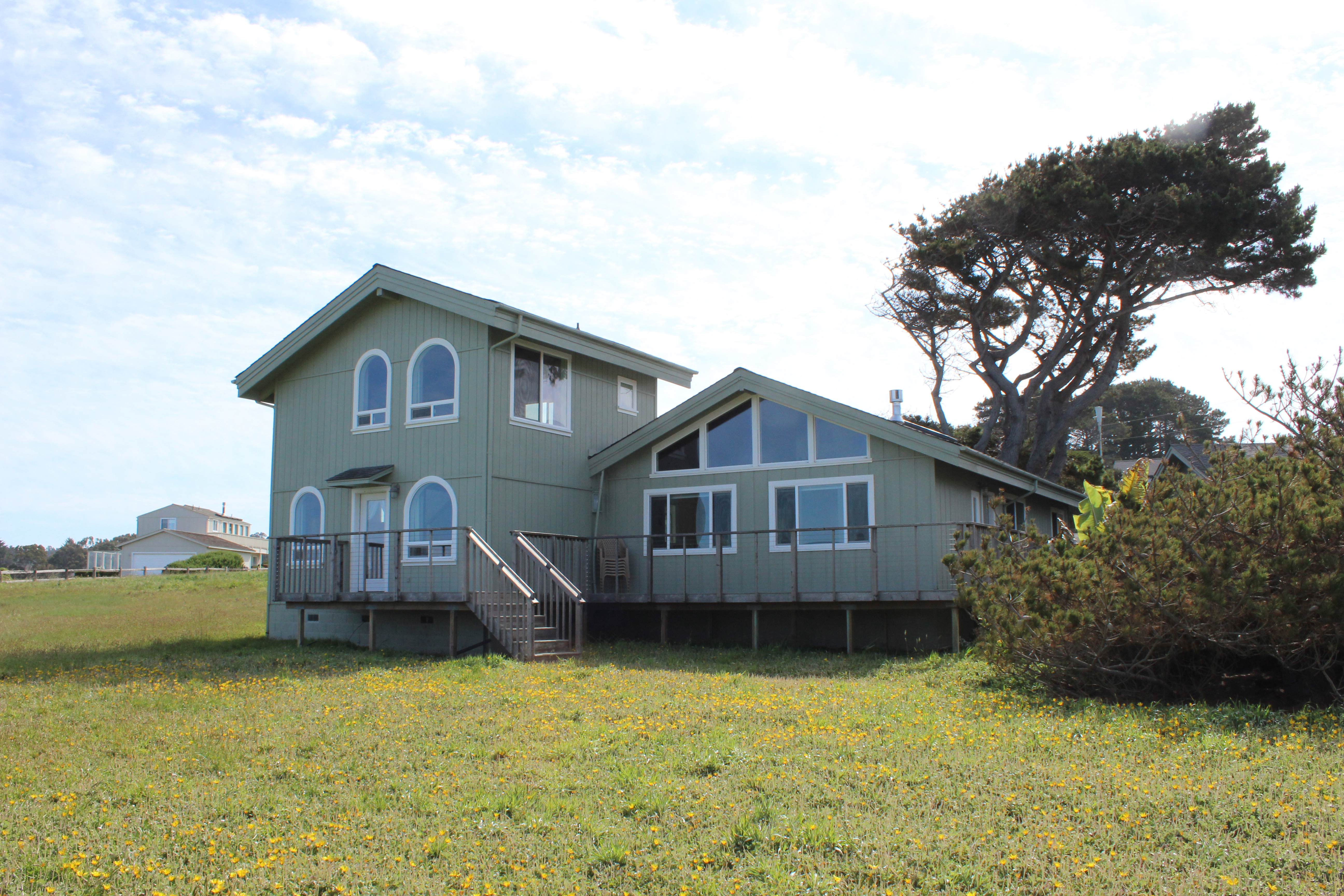Single Family Home for sale in 45480 Gayle Circle, Fort Bragg, California ,95437