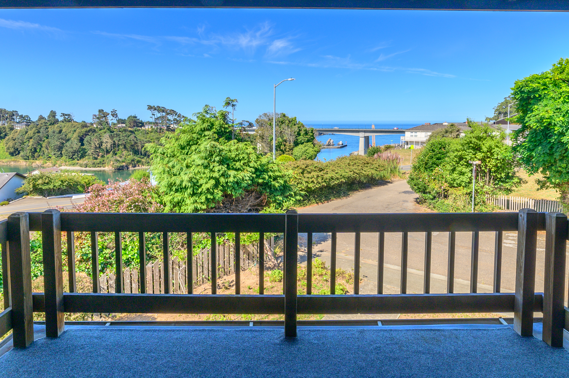 Single Family Home for sale in 890 Woodward Street, Fort Bragg, California ,95437