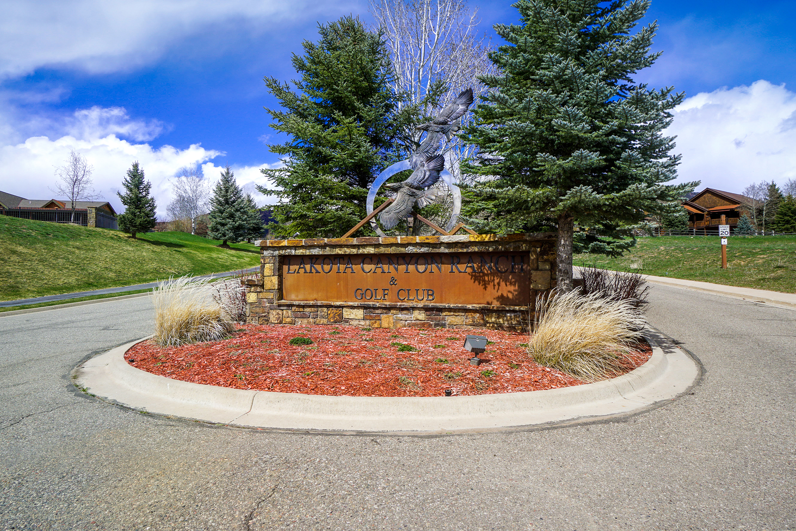 Land for sale in TBD Deer Valley, New Castle, Colorado ,81647