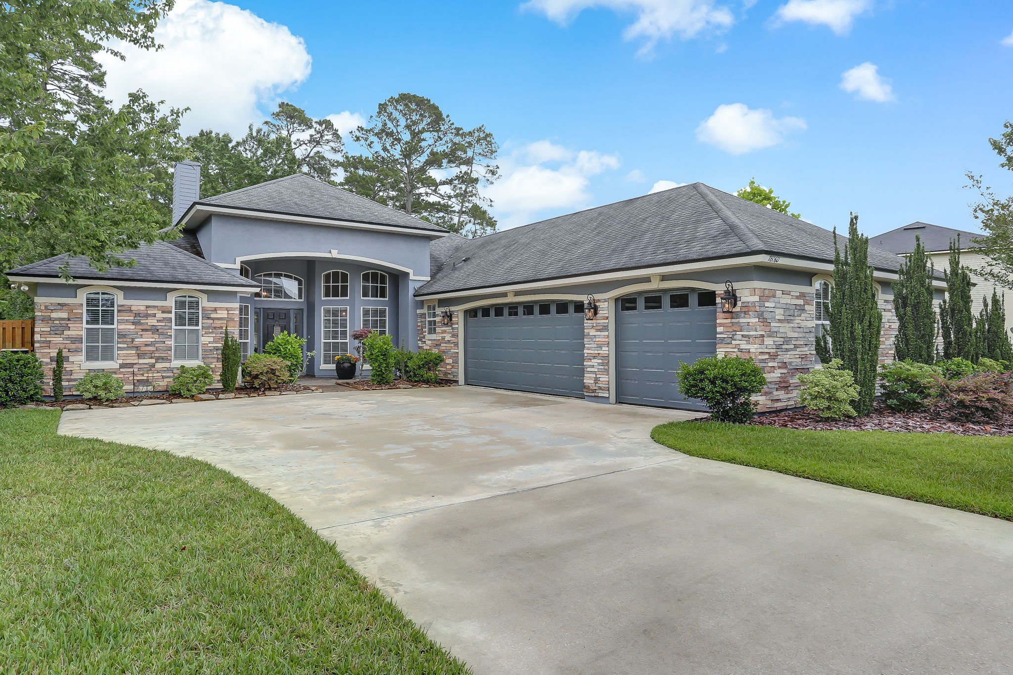 Single Family Home for sale in 78060 Duckwood Trail, Yulee, Florida ,32097
