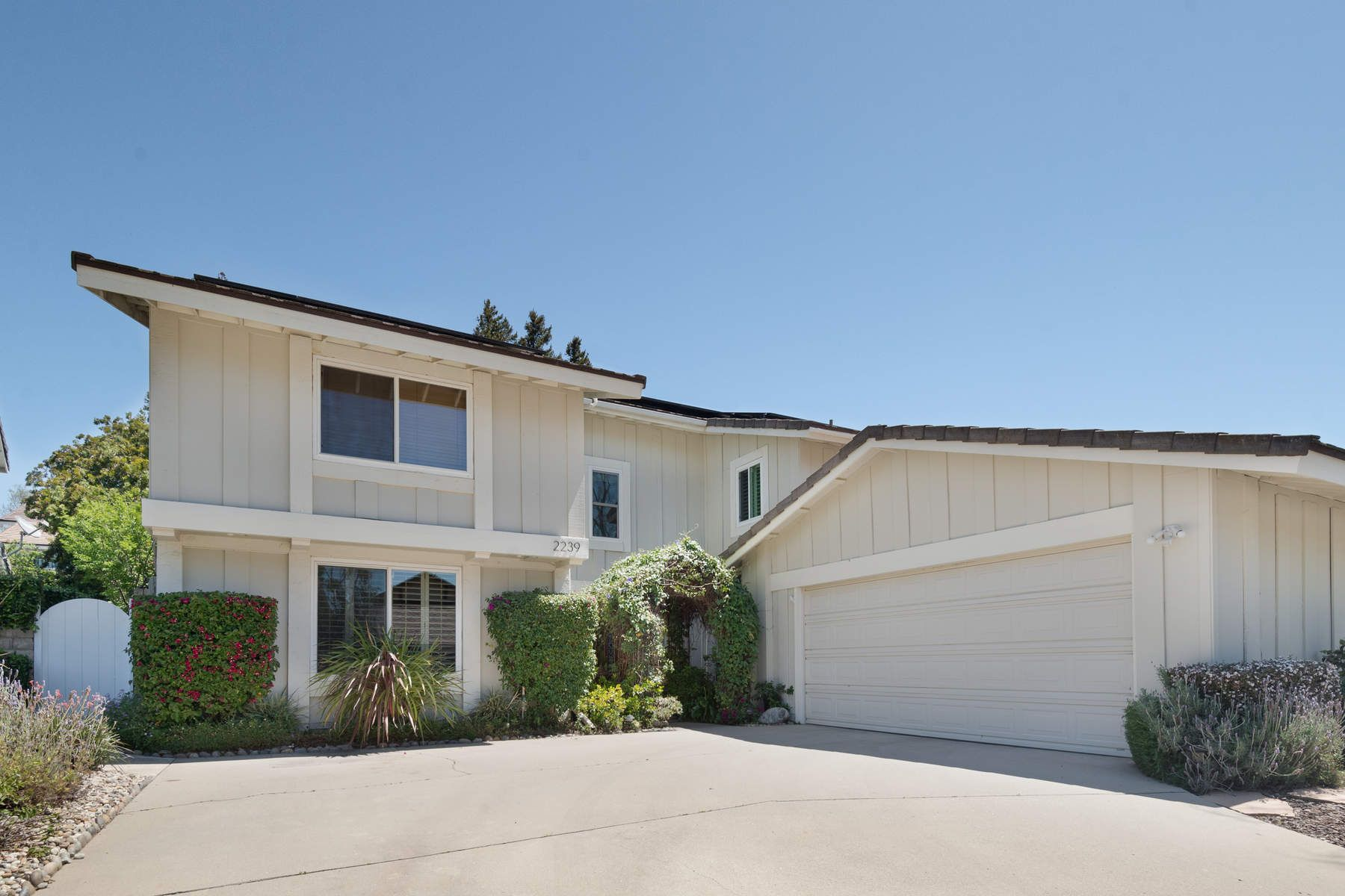 Single Family Home for sale in 2239 Knollcrest Place, Westlake Village, California ,91361