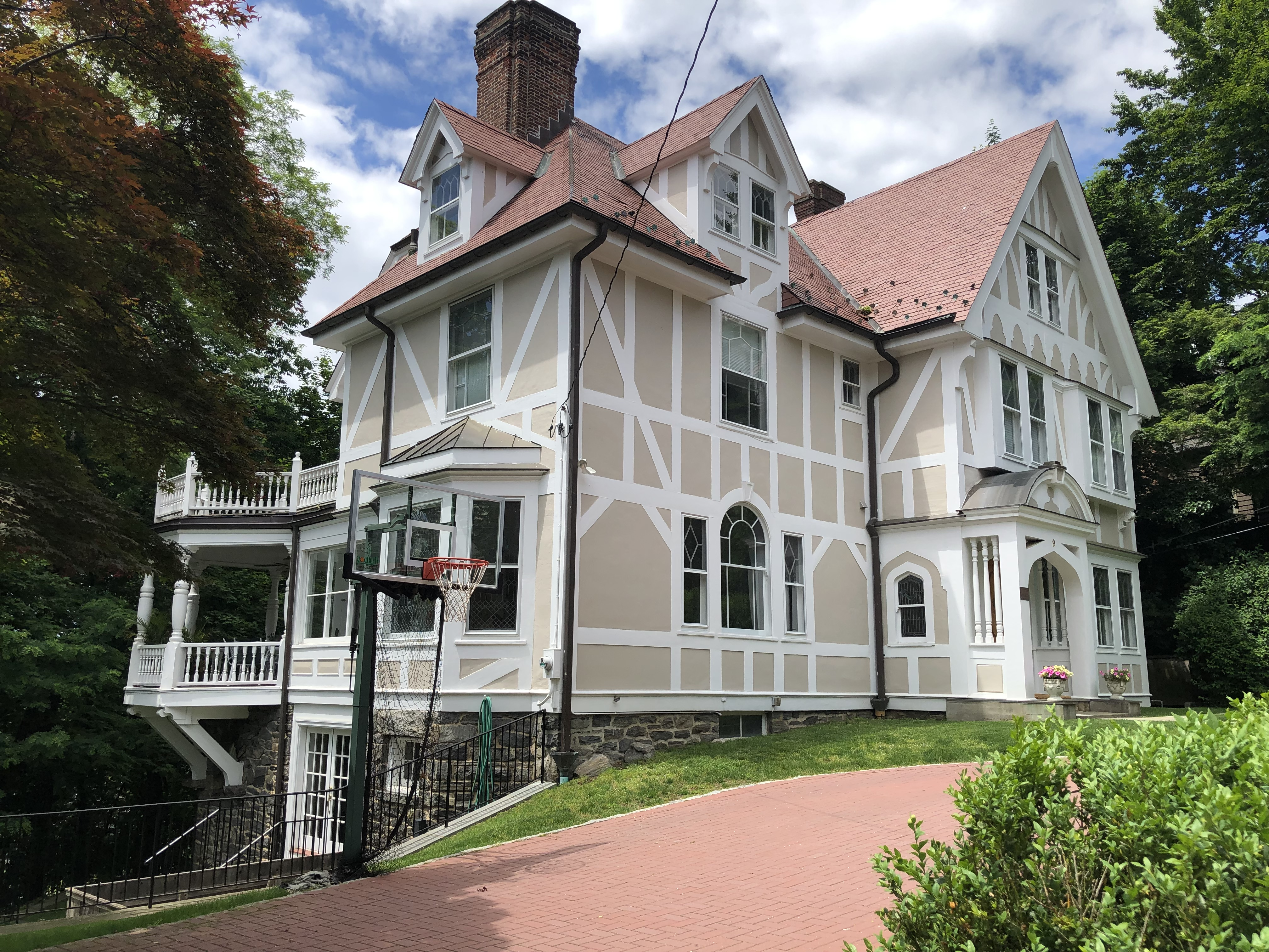 Single Family Home for sale in 9 Lookout Avenue, Bronxville, NY ,10708