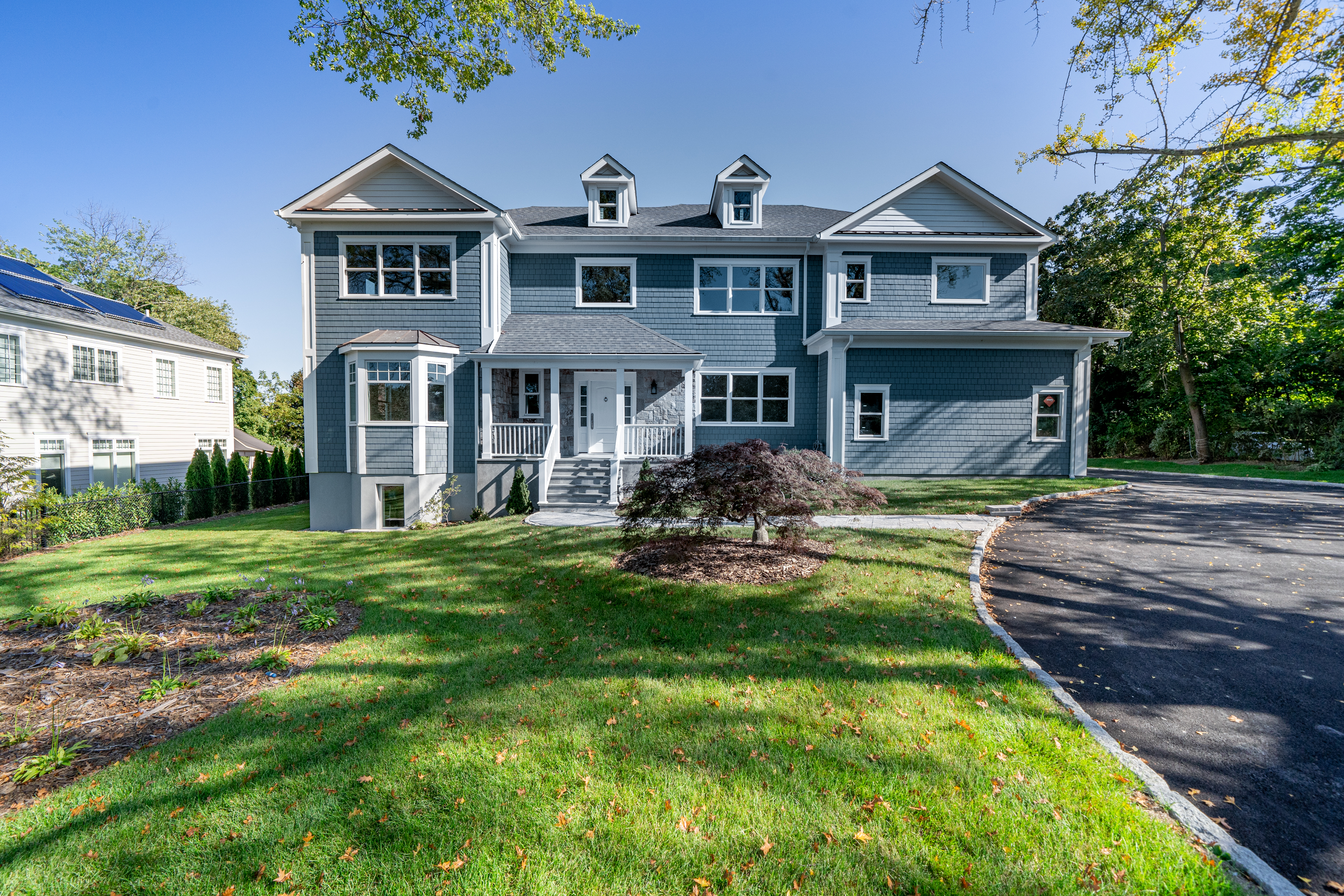 Single Family Home for sale in 2 Fairway Drive, Mamaroneck, NY ,10543