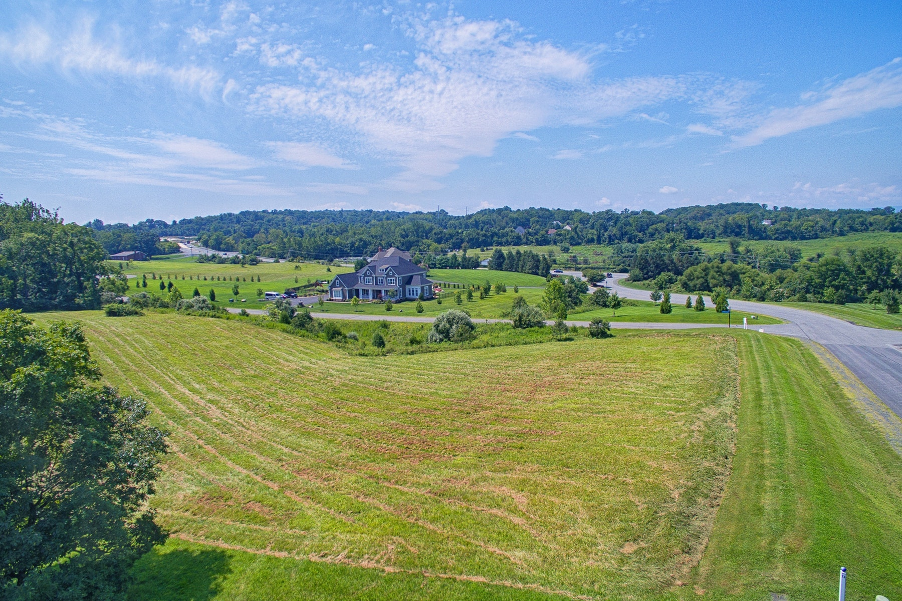 Land for sale in 40221 Beacon Hill Dr, Leesburg, Virginia ,20176
