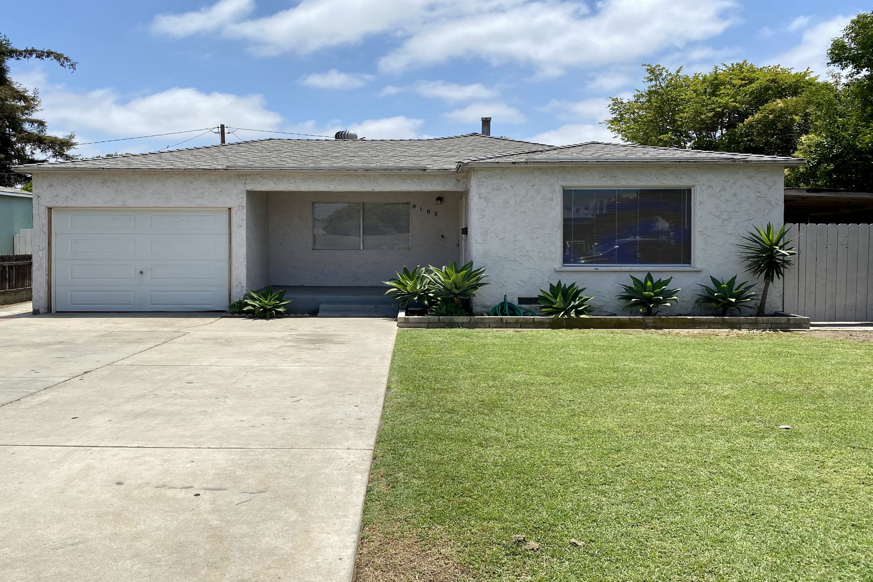 Single Family Home for sale in 8182 Circle C, Buena Park, California ,90621