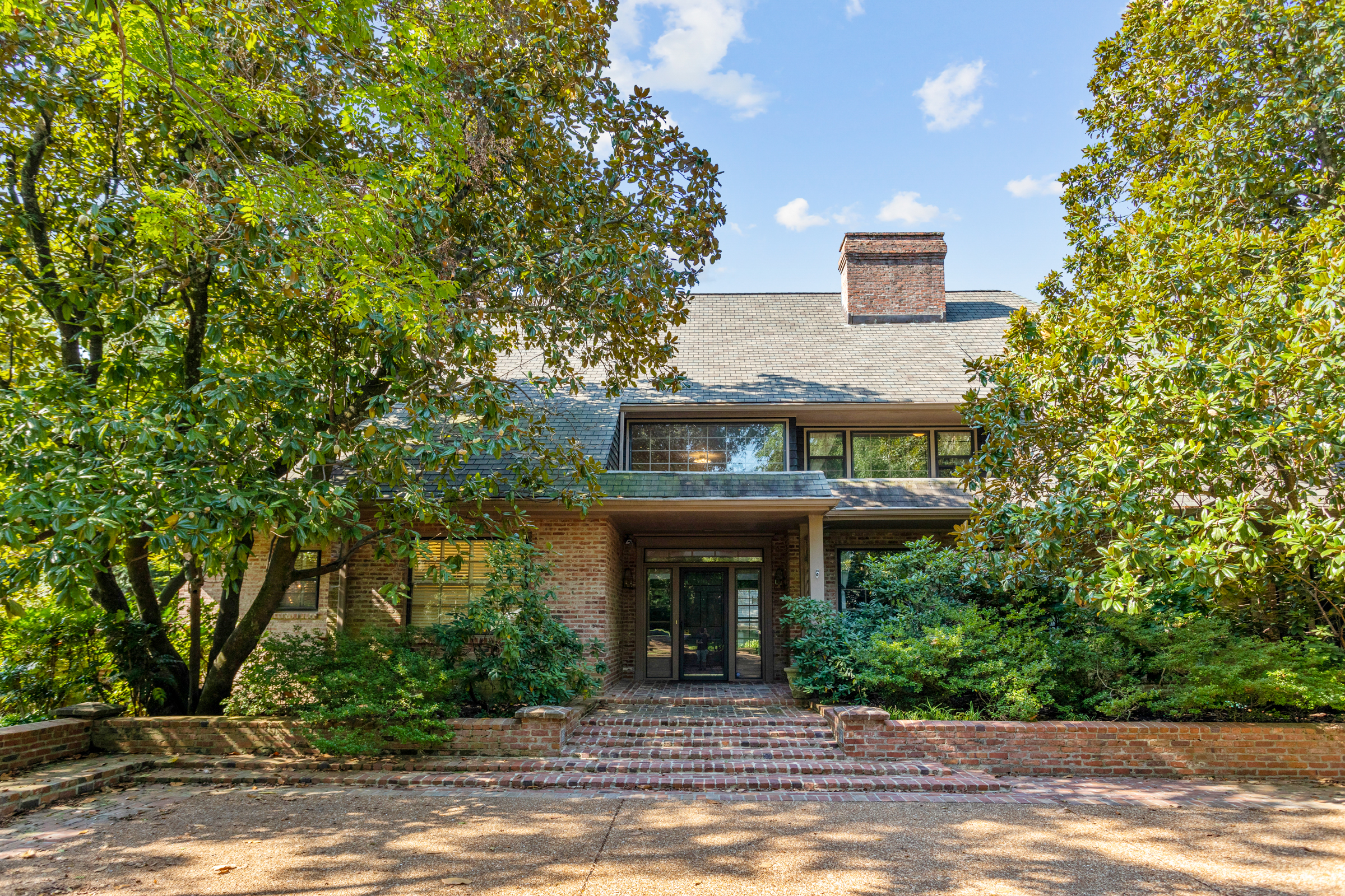 Single Family Home for sale in 4411 Tyne Blvd, Nashville, Tennessee ,37215