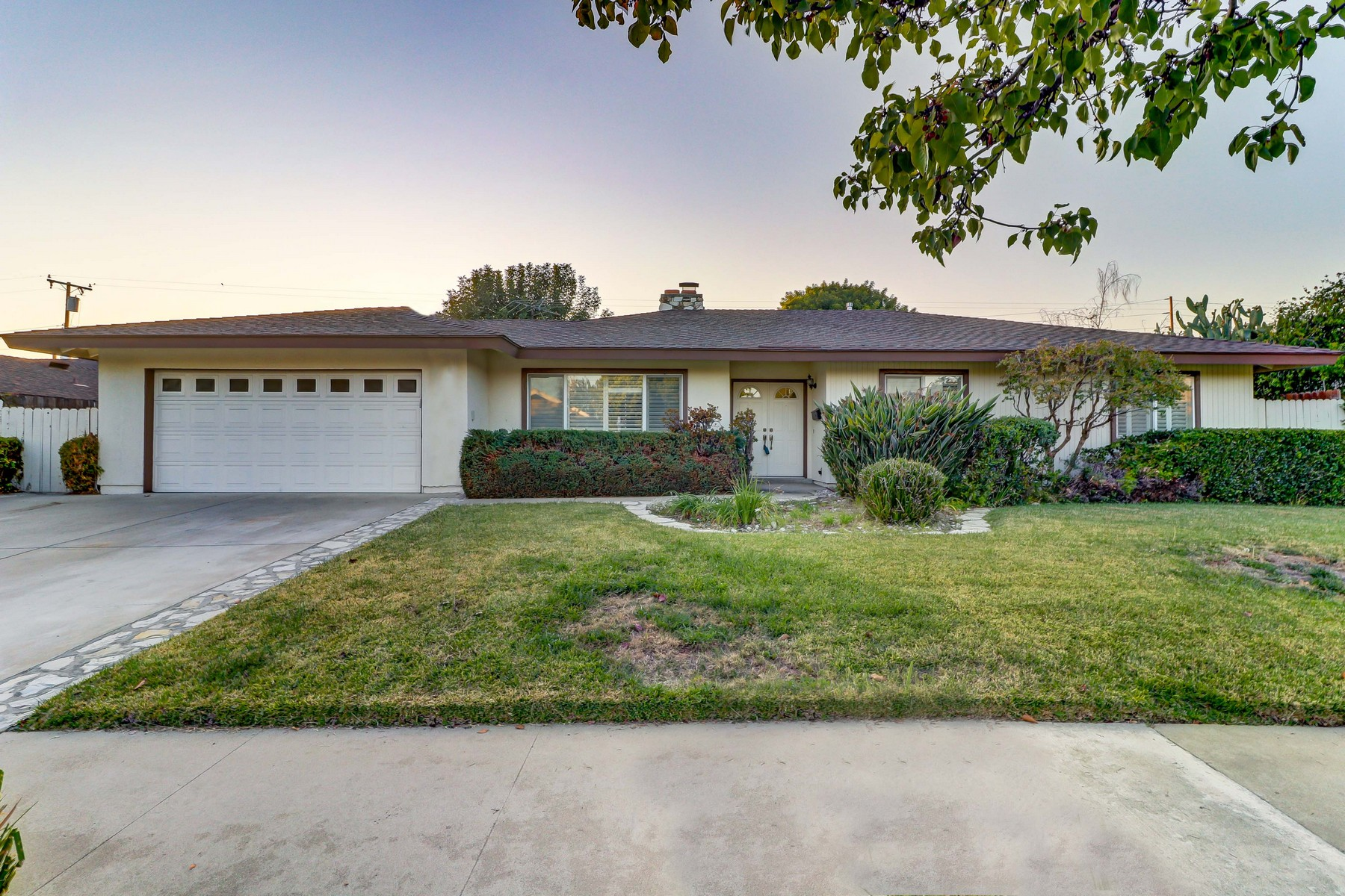 Single Family Home for sale in 1475 Whittier Avenue, Claremont, California ,91711