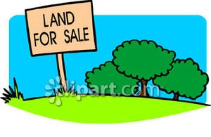 Residential Lots & Land for sale in 932.93 acres Abst. 175 John Stephenson, Orange, Texas ,77632