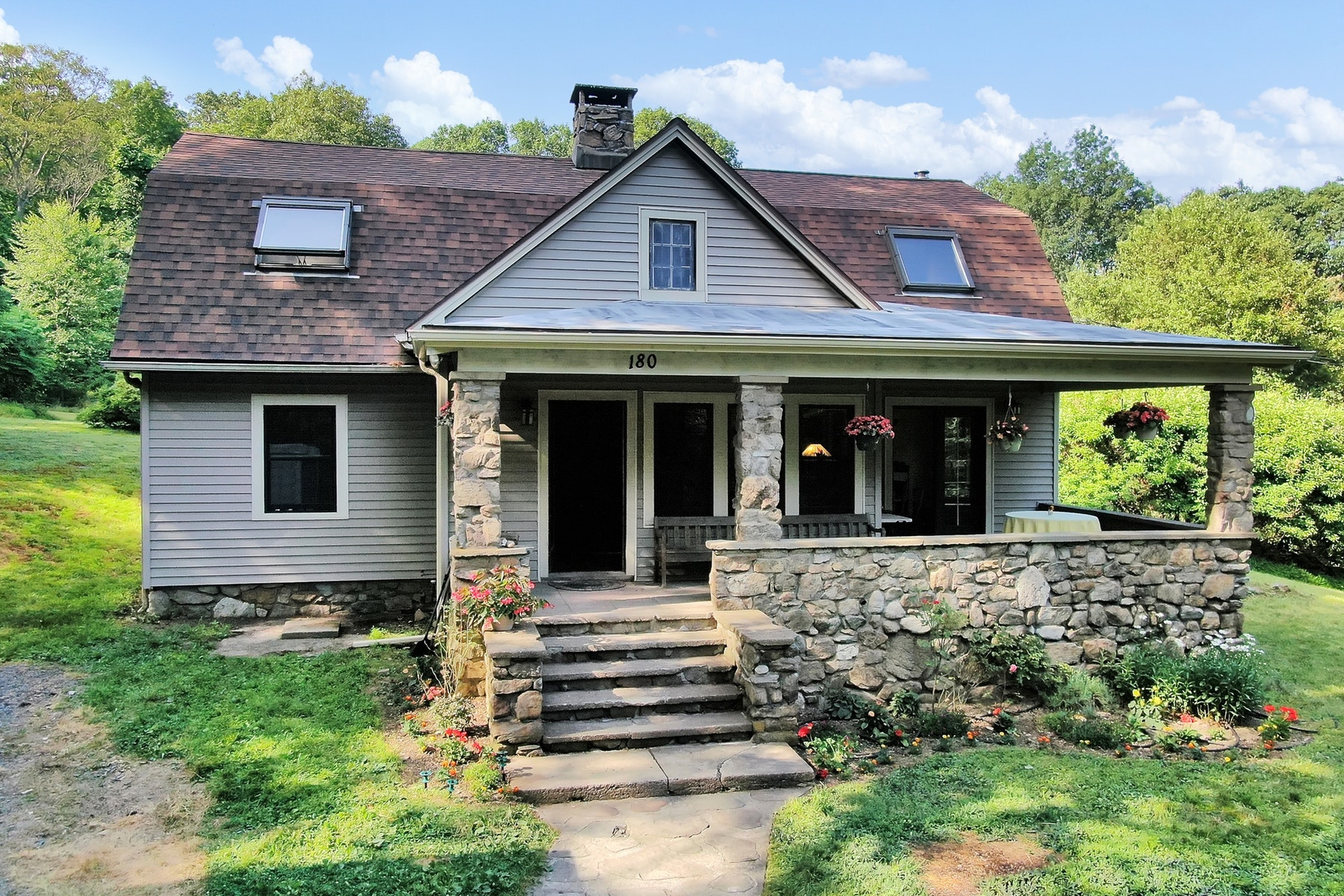 Single Family Home for sale in 180 Merrill Road, Cornwall, NY ,10930