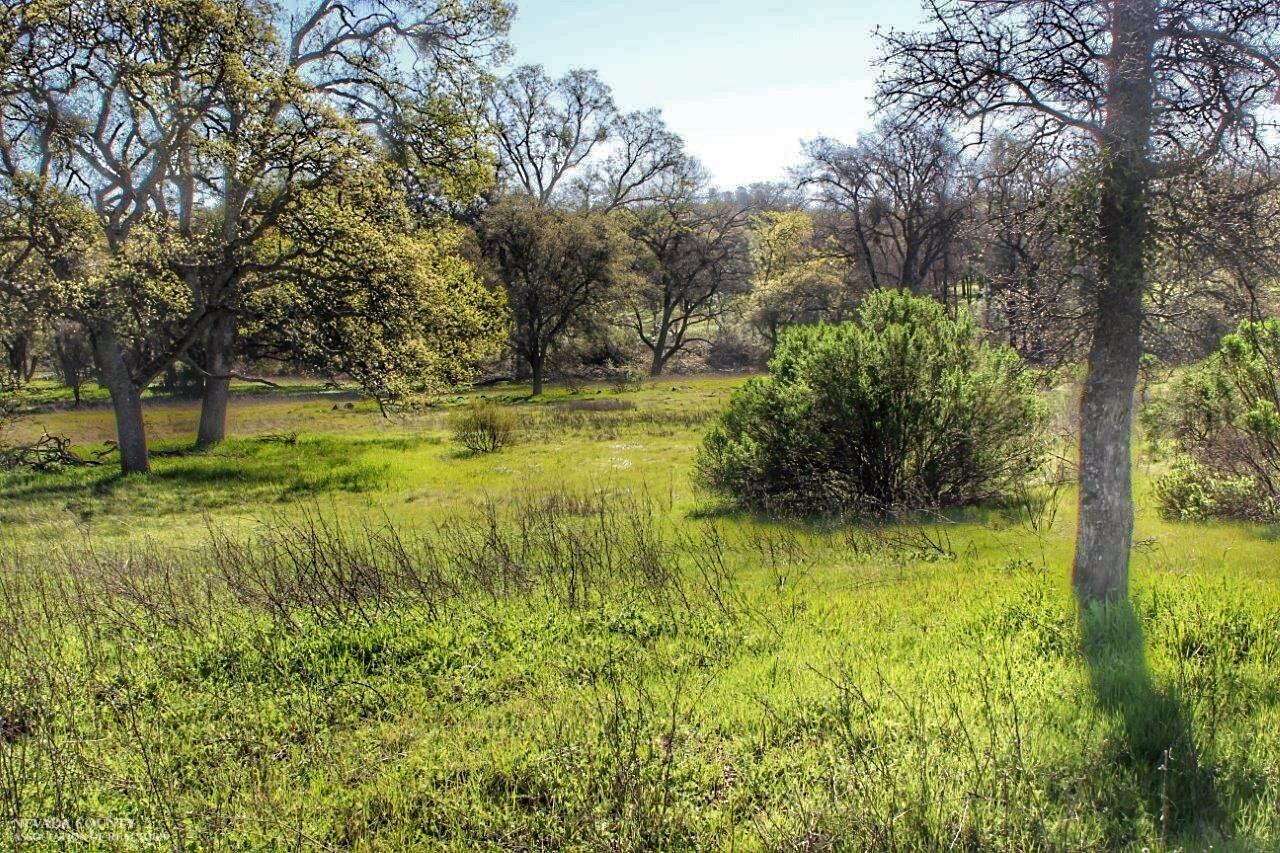 Land for sale in 4345 Bell Road lot #12, Auburn, California ,95603