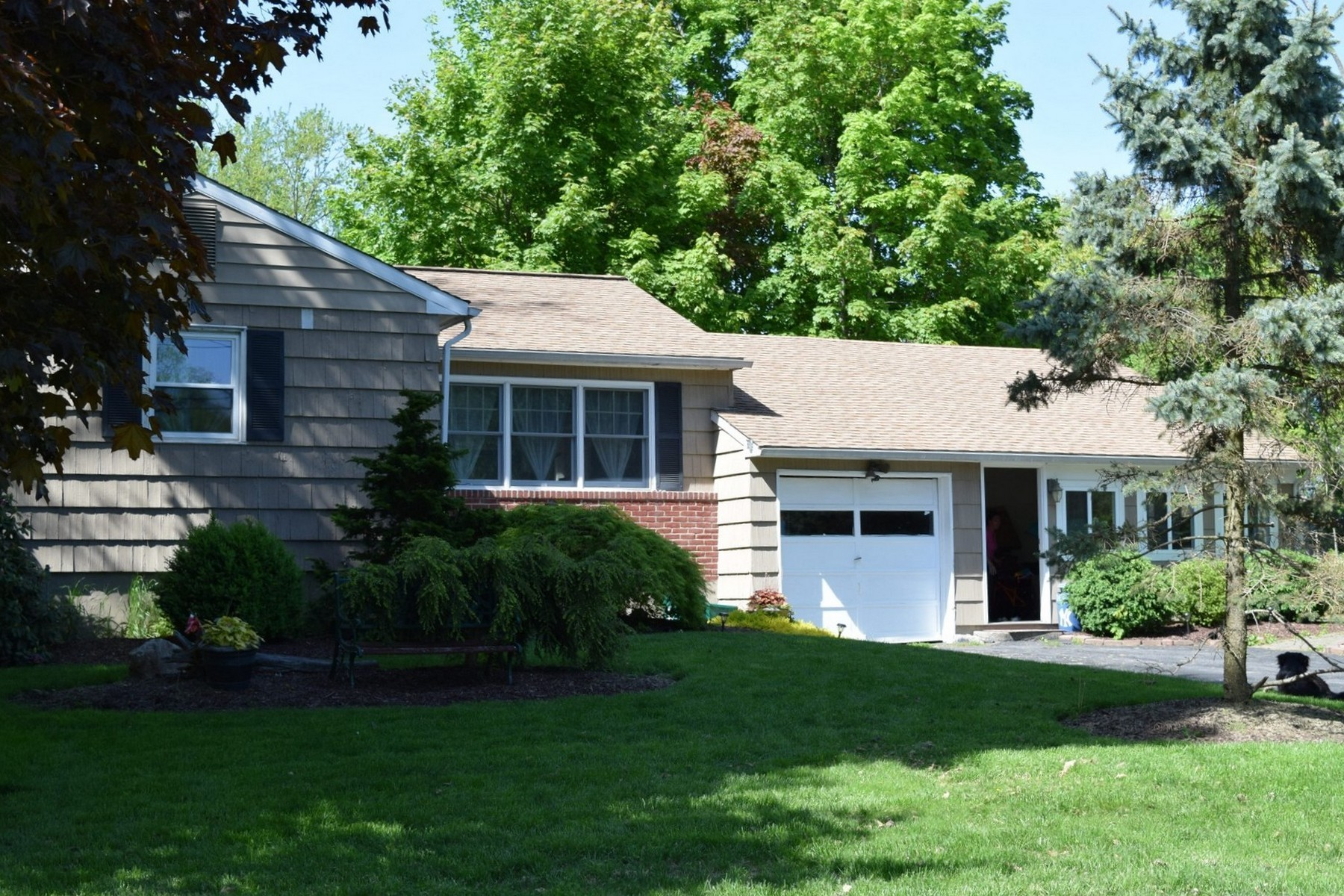 Single Family Home for sale in 2769 Heathercrest Drive, Yorktown Heights, NY ,10598