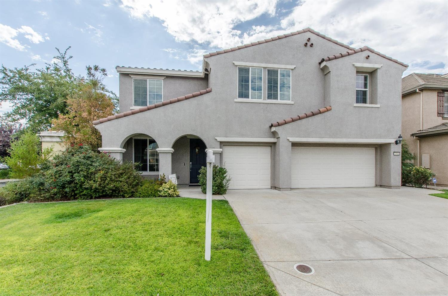 Single Family Home for sale in 2001 Stansfield Drive, Roseville, California ,95747