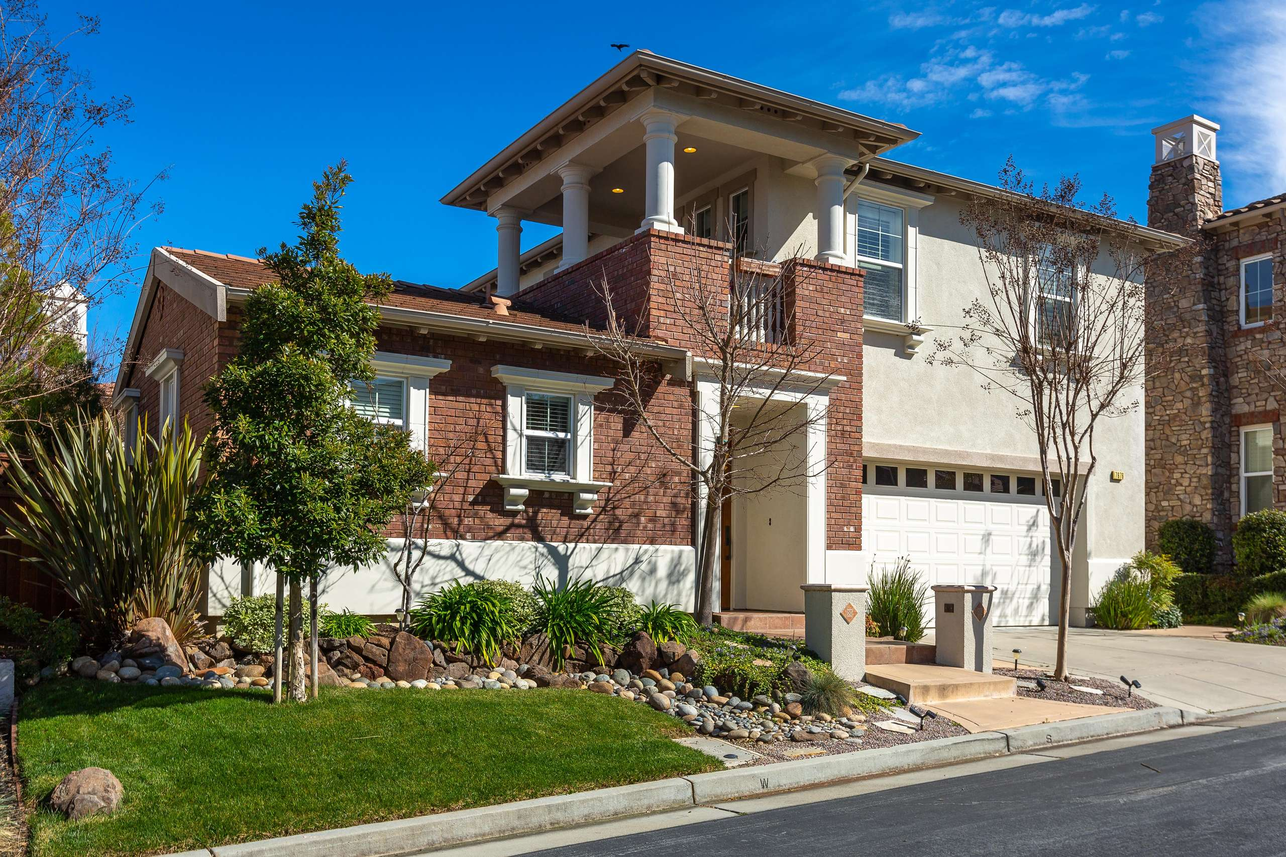 Single Family Home for sale in 7676 Hackett Drive, Gilroy, California ,95020