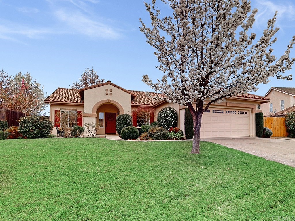 Single Family Home for sale in 2427 Winding Brook Road, Paso Robles, California ,93446