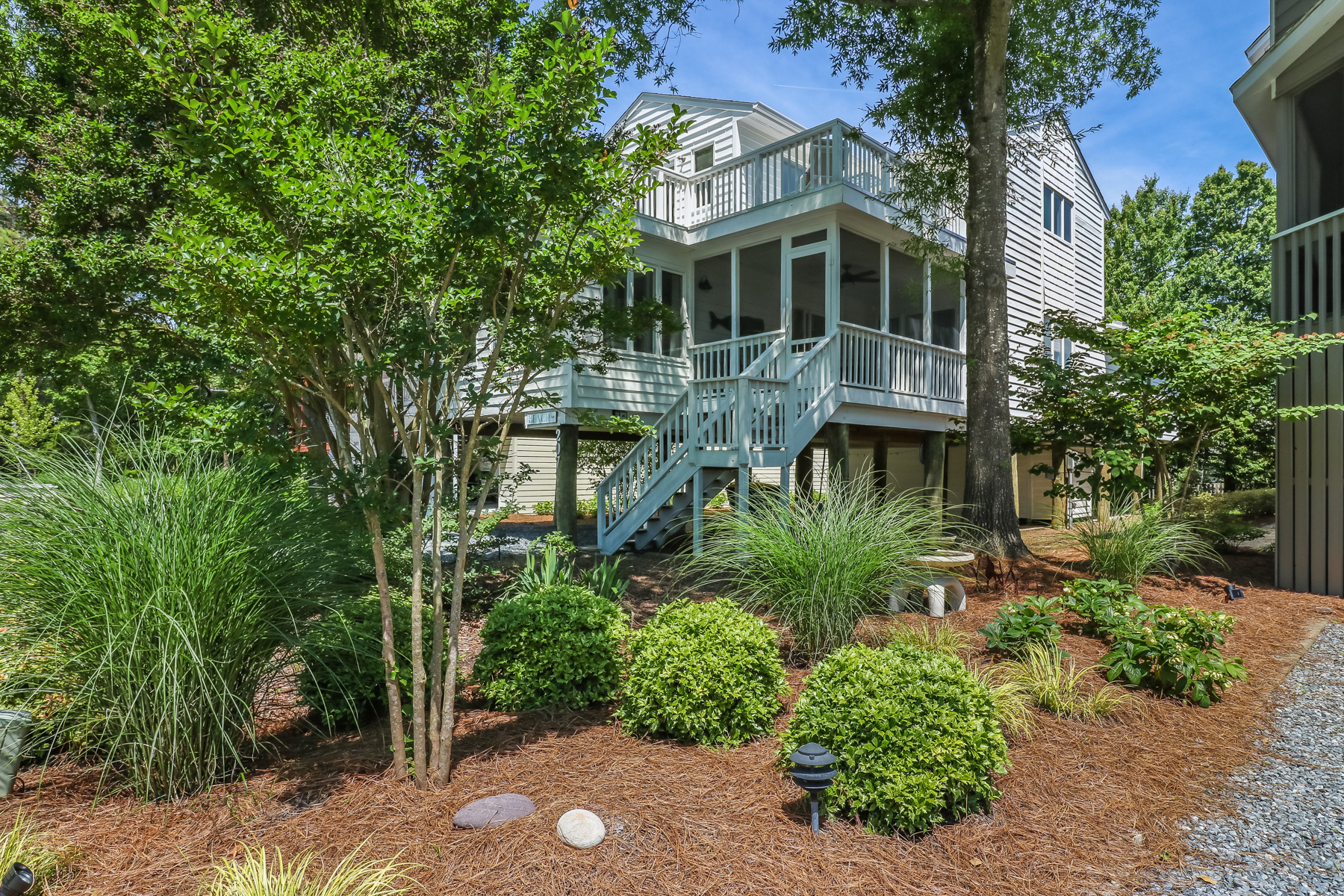 Single Family Home for sale in 207 Wellington Parkway, Bethany Beach, Delaware ,19930