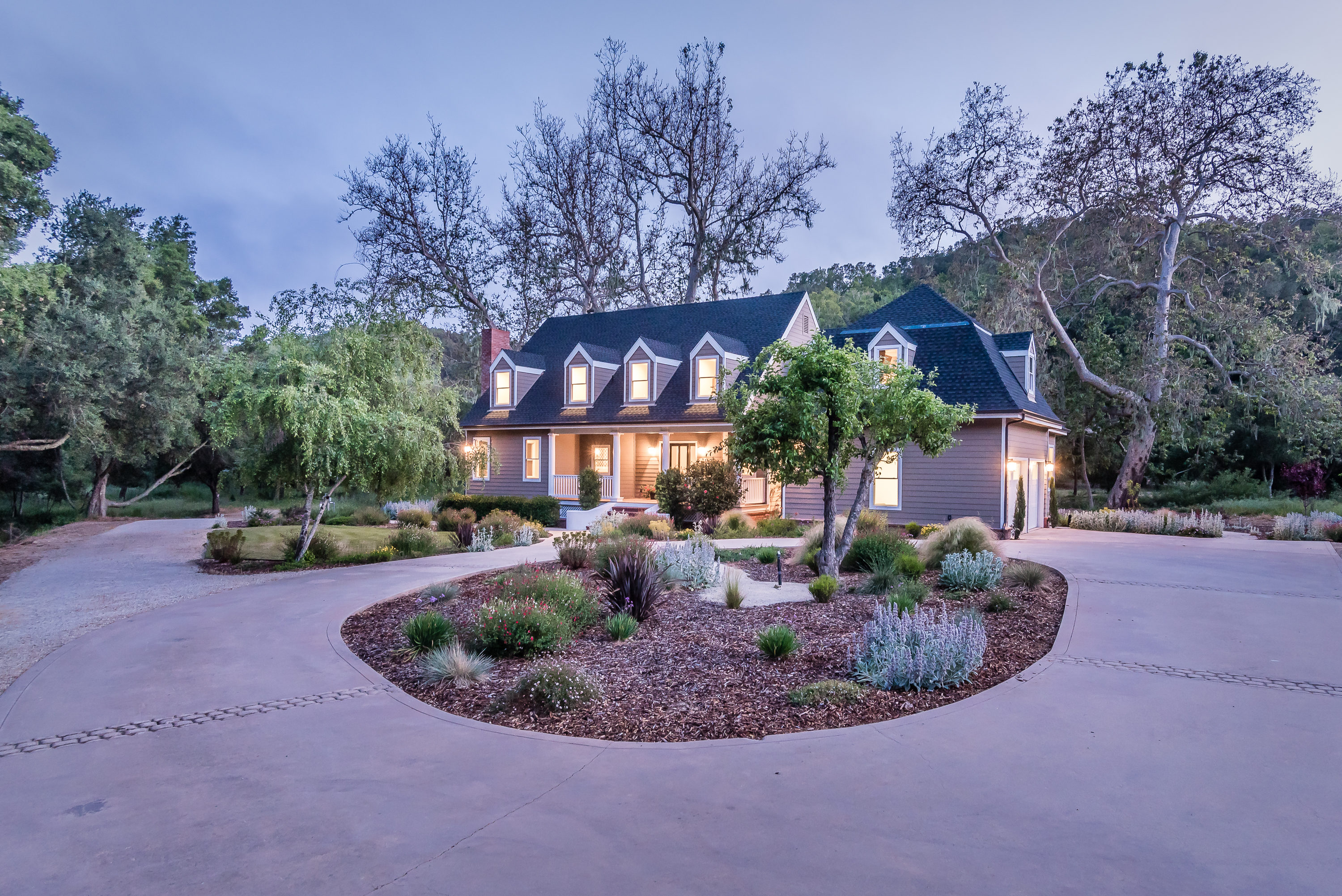 Single Family Home for sale in 10425 Dover Canyon Road, Templeton, California ,93465