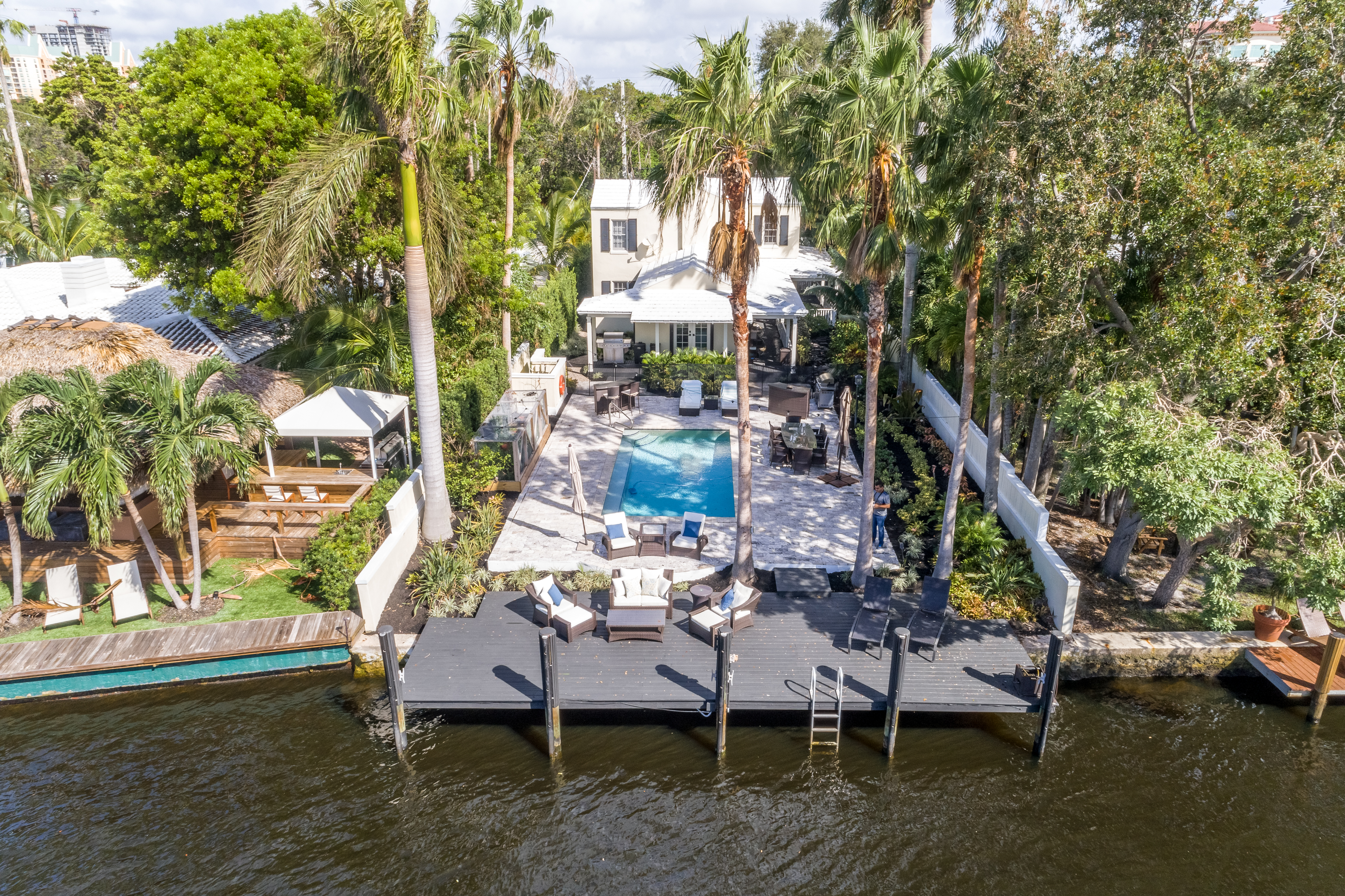 Single Family Home for sale in 1024 Se 4th St, Fort Lauderdale, Florida ,33301