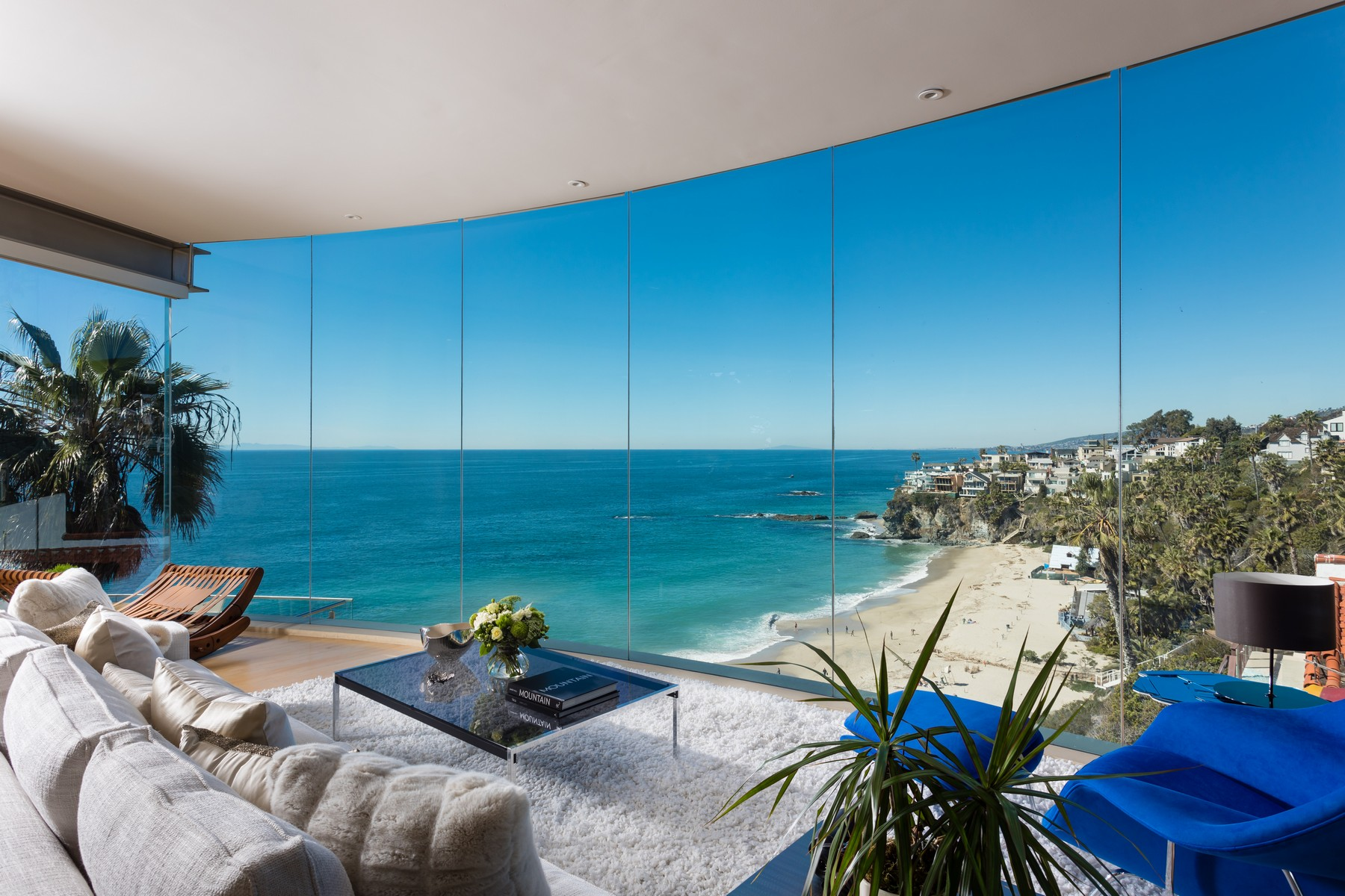 Single Family Home for sale in 32013 Point Place, Laguna Beach, California ,92651