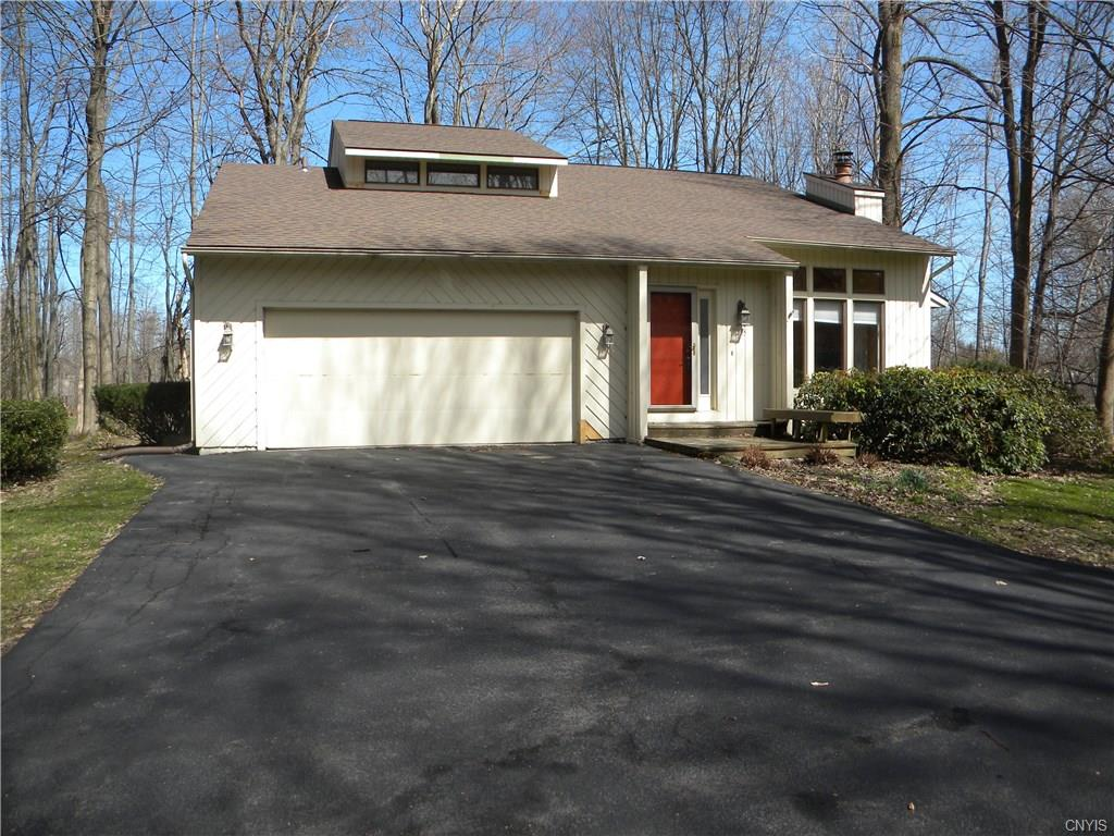 Single Family Home for sale in 3255 Far Reach Drive, Baldwinsville, NY ,13027