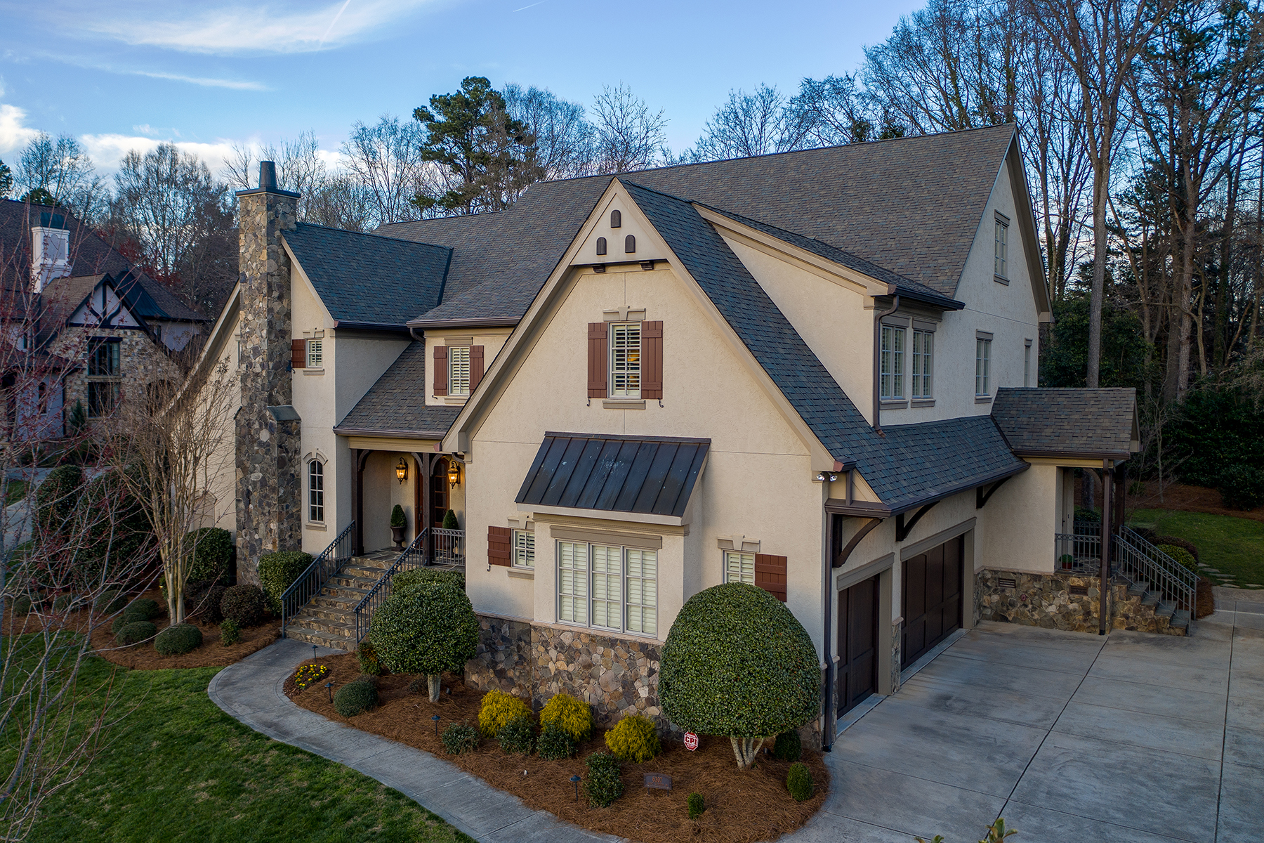 Single Family Home for sale in 6307 Saint Stephen Ln, Charlotte, NC ,28210