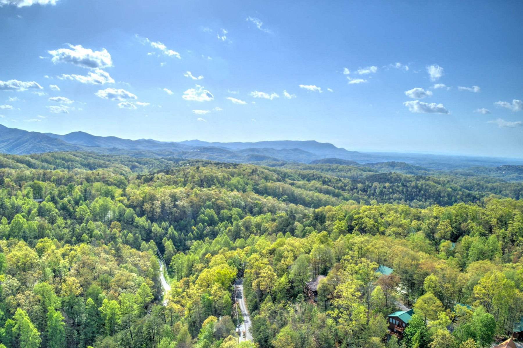 Land for sale in Cedar Pass Lot 1239, Sevierville, Tennessee ,37876