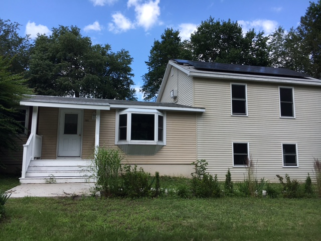 Single Family Home for sale in 1363 County Route 7A, Copake, NY ,12516